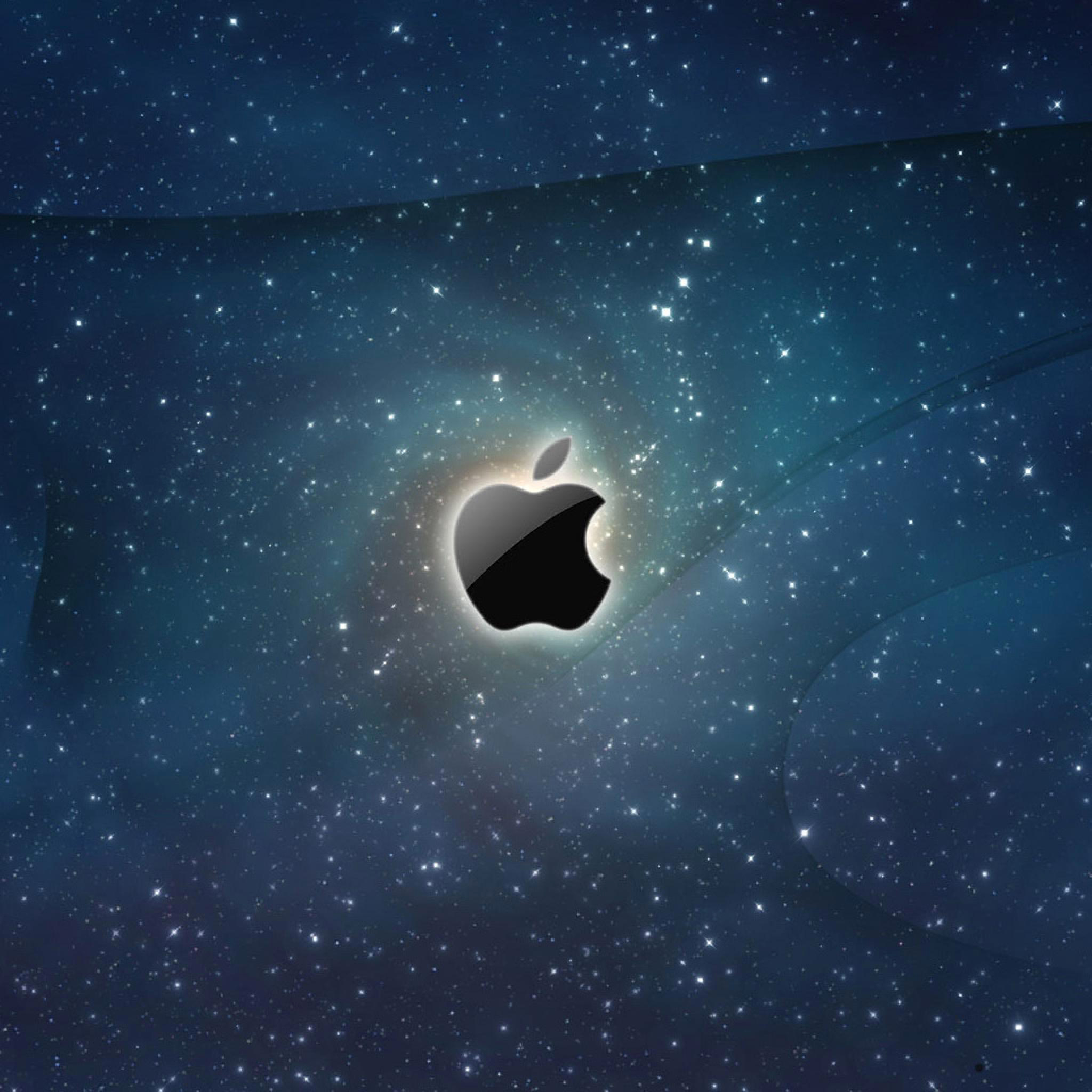 apple galaxy ipad retina wallpaper for iphone x 8 7 6 free download on 3wallpapers. Black Bedroom Furniture Sets. Home Design Ideas