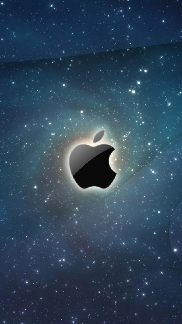 Apple-Galaxy-3Wallpapers-iPhone-5