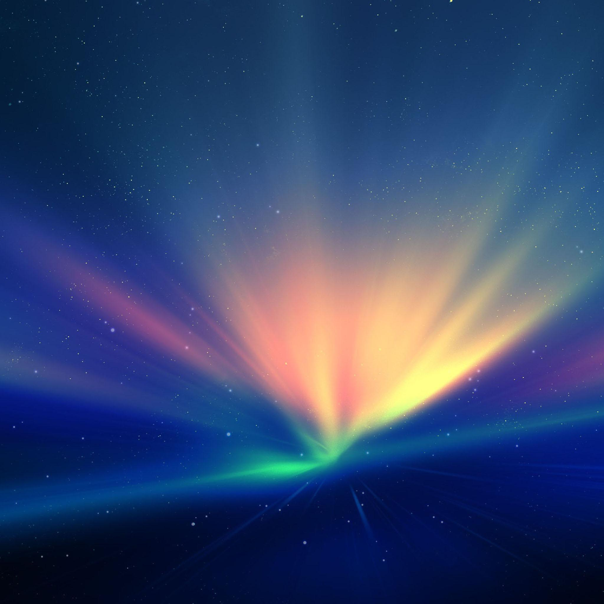 Aurora-Reloaded-Vintage-3Wallpapers iPad Retina