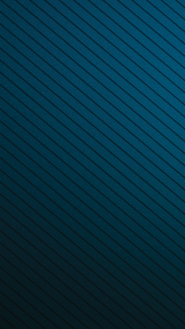 Blue-Diagonal-3Wallpapers-iPhone-5