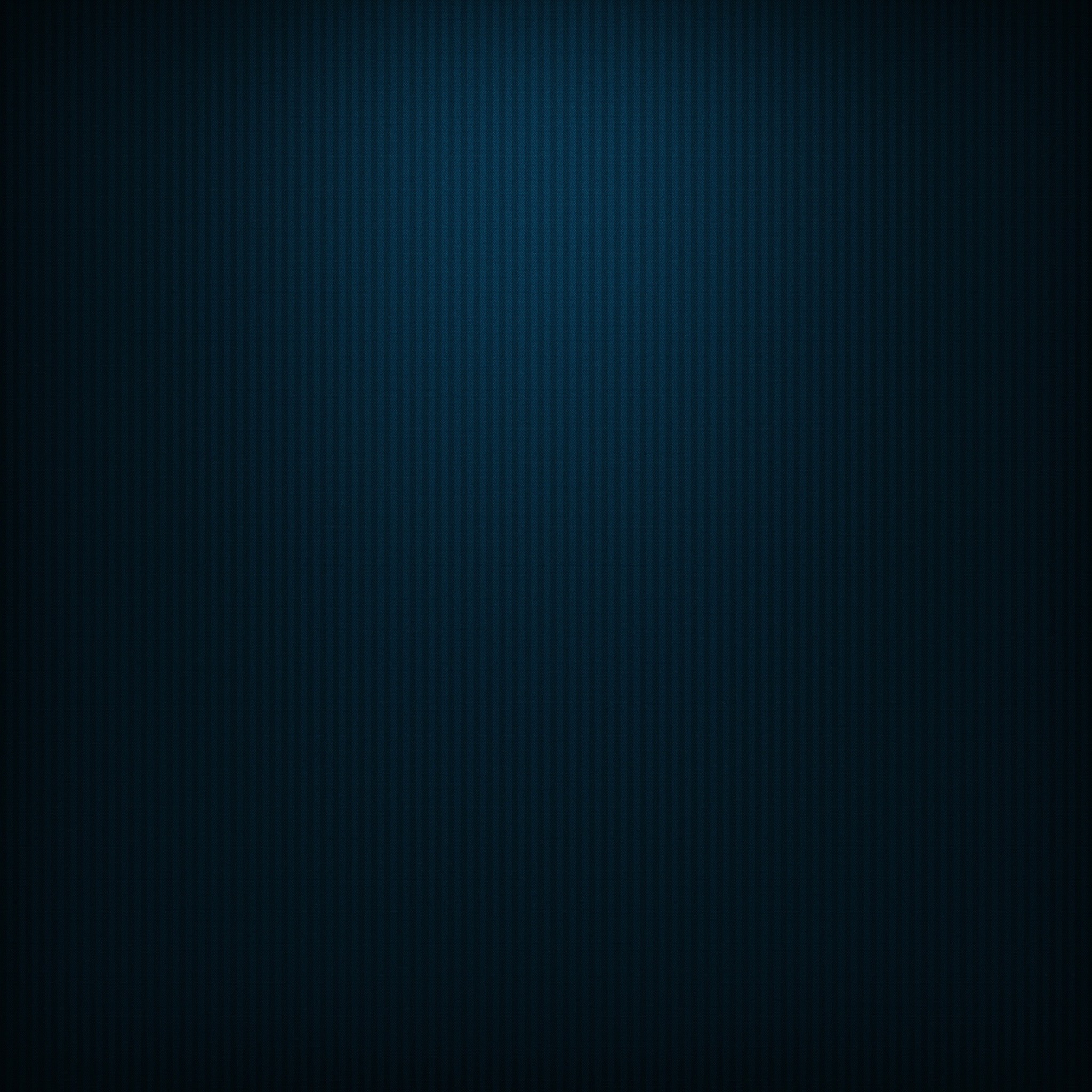 Dark-Blue-3Wallpapers-iPad-Retina