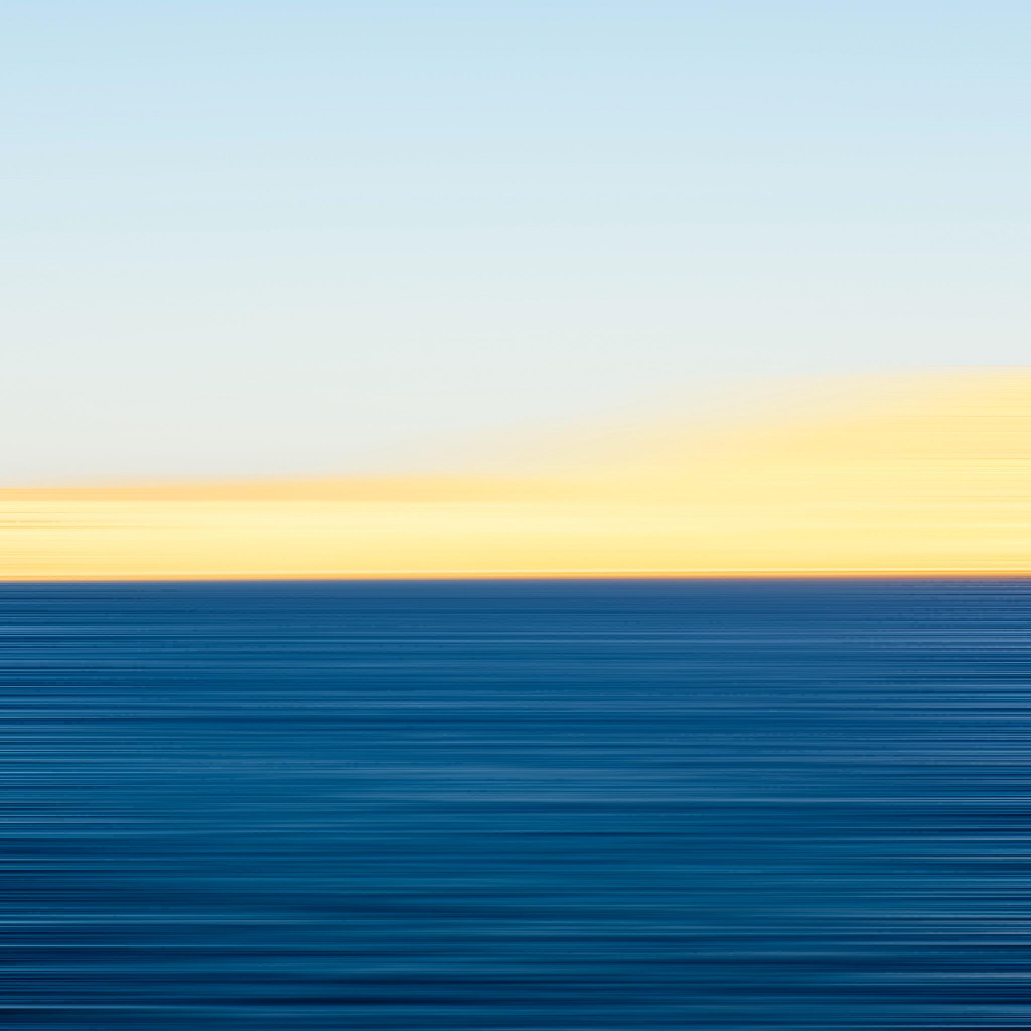 Horizon-3Wallpapers-ipad-Retina