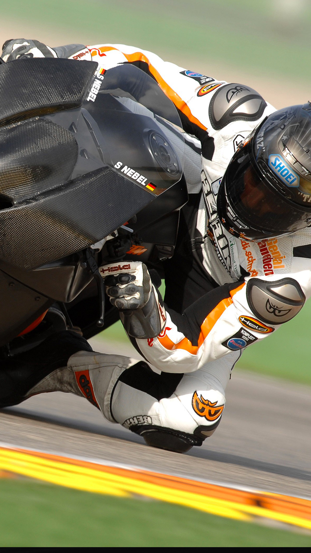 KTM-1190-RC8R-3Wallpapers-iPhone-5