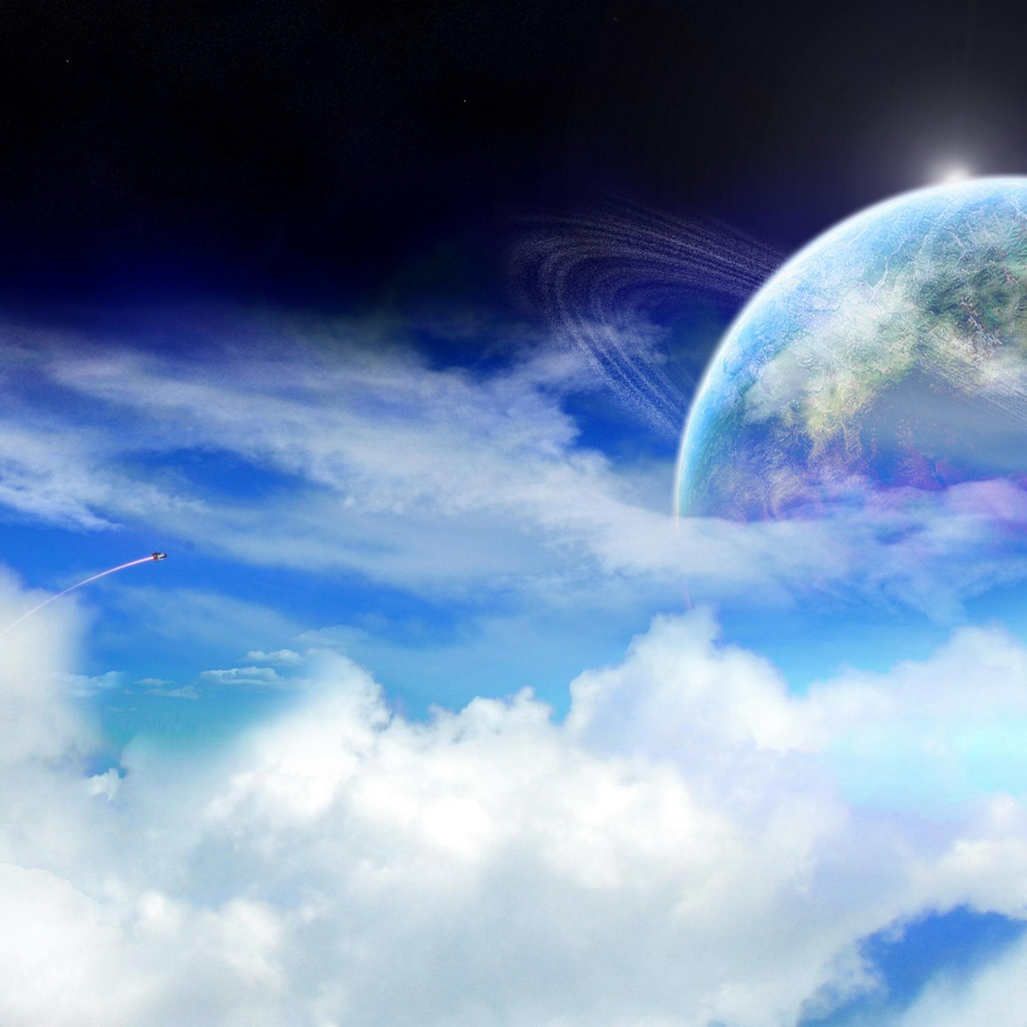 Planet-of-the-Ring-Cloud-3Wallpapers-iPad-Retina
