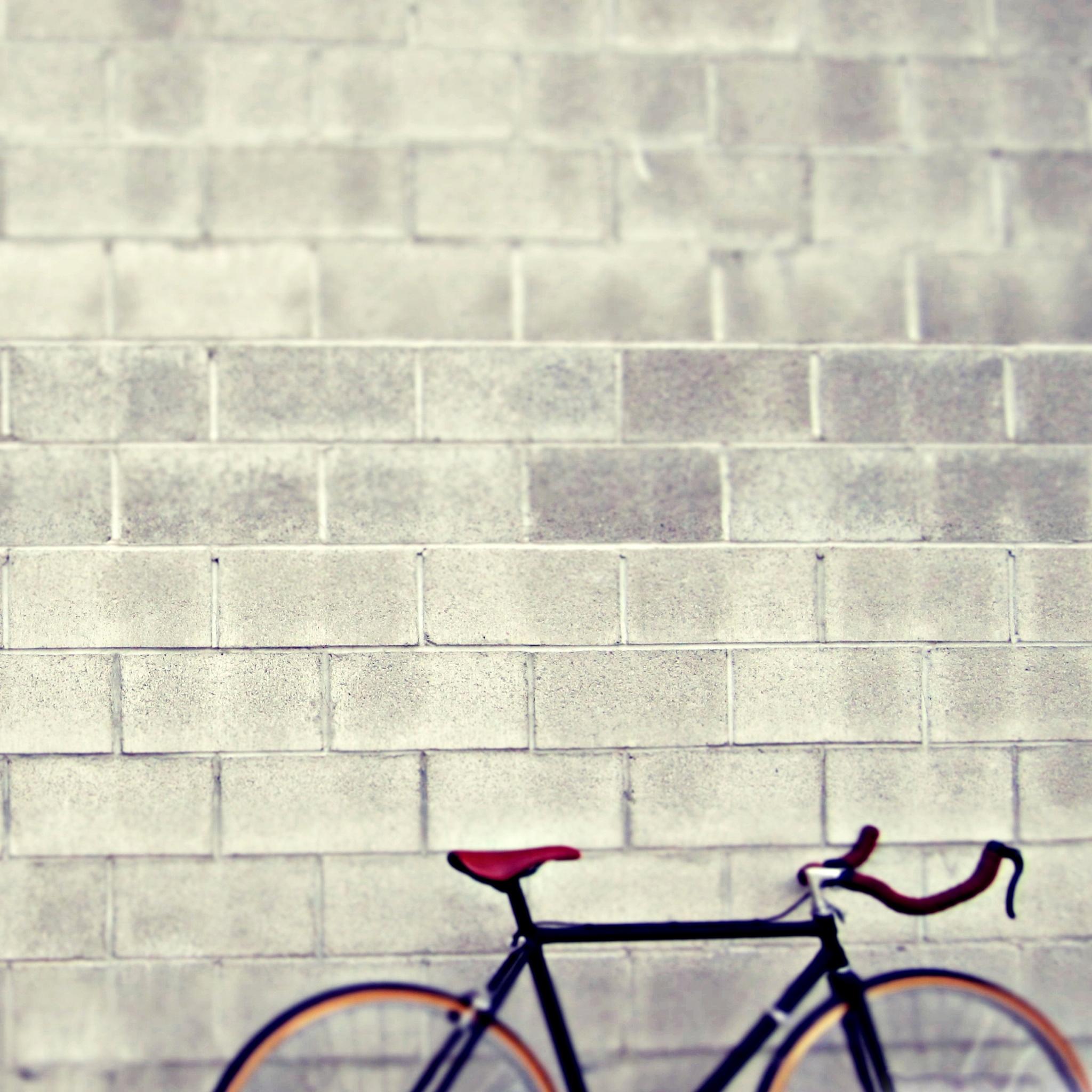 Schwinn-Bicycle3Wallpapers-iPad-Retina