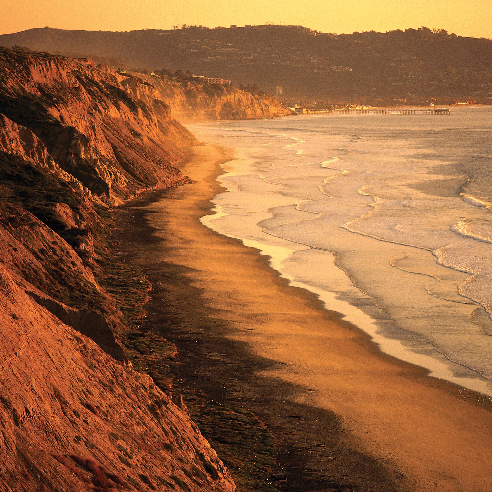 West-Coast-3Wallpapers-iPad-Retina