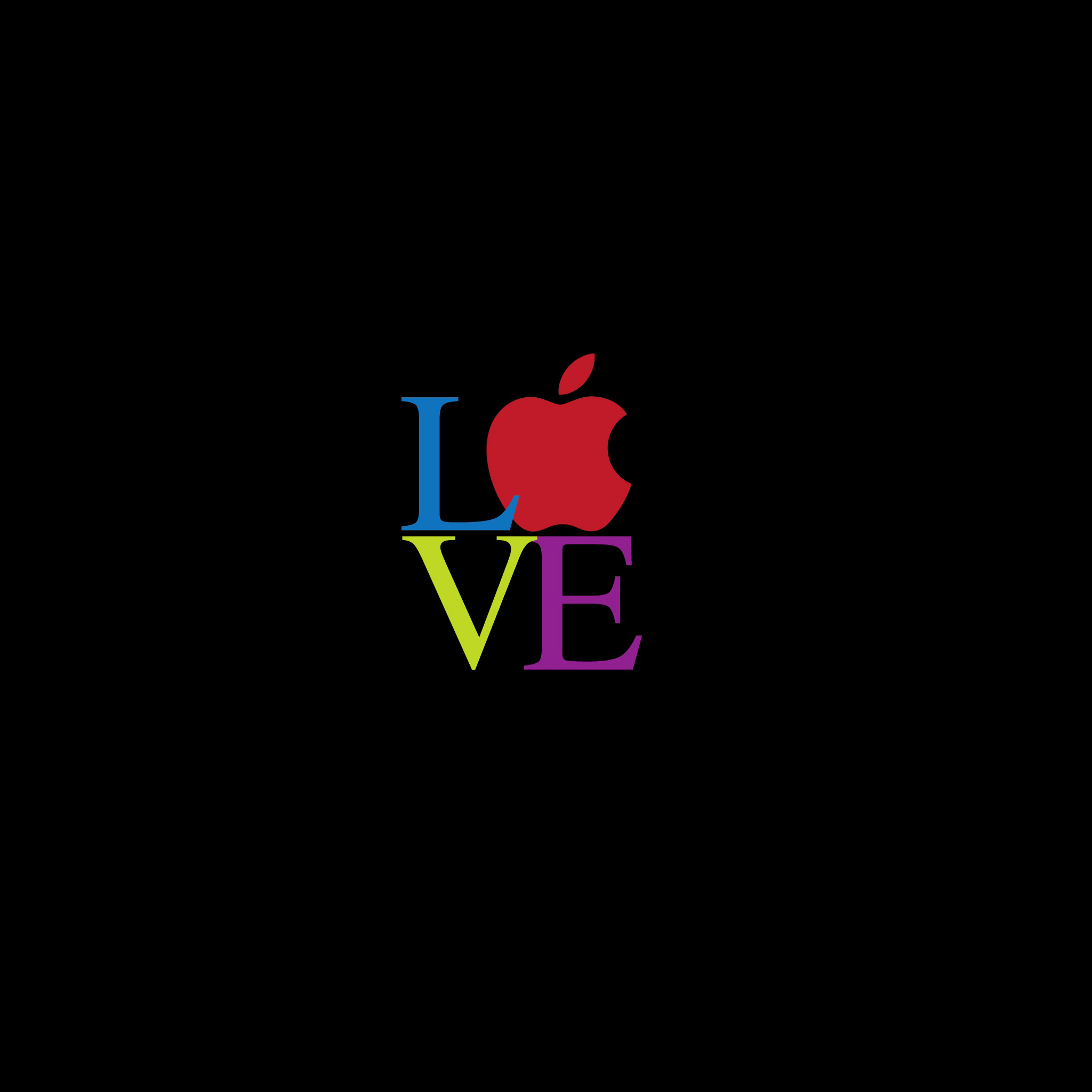 love-Apple-3Wallpapers-ipad-Retina