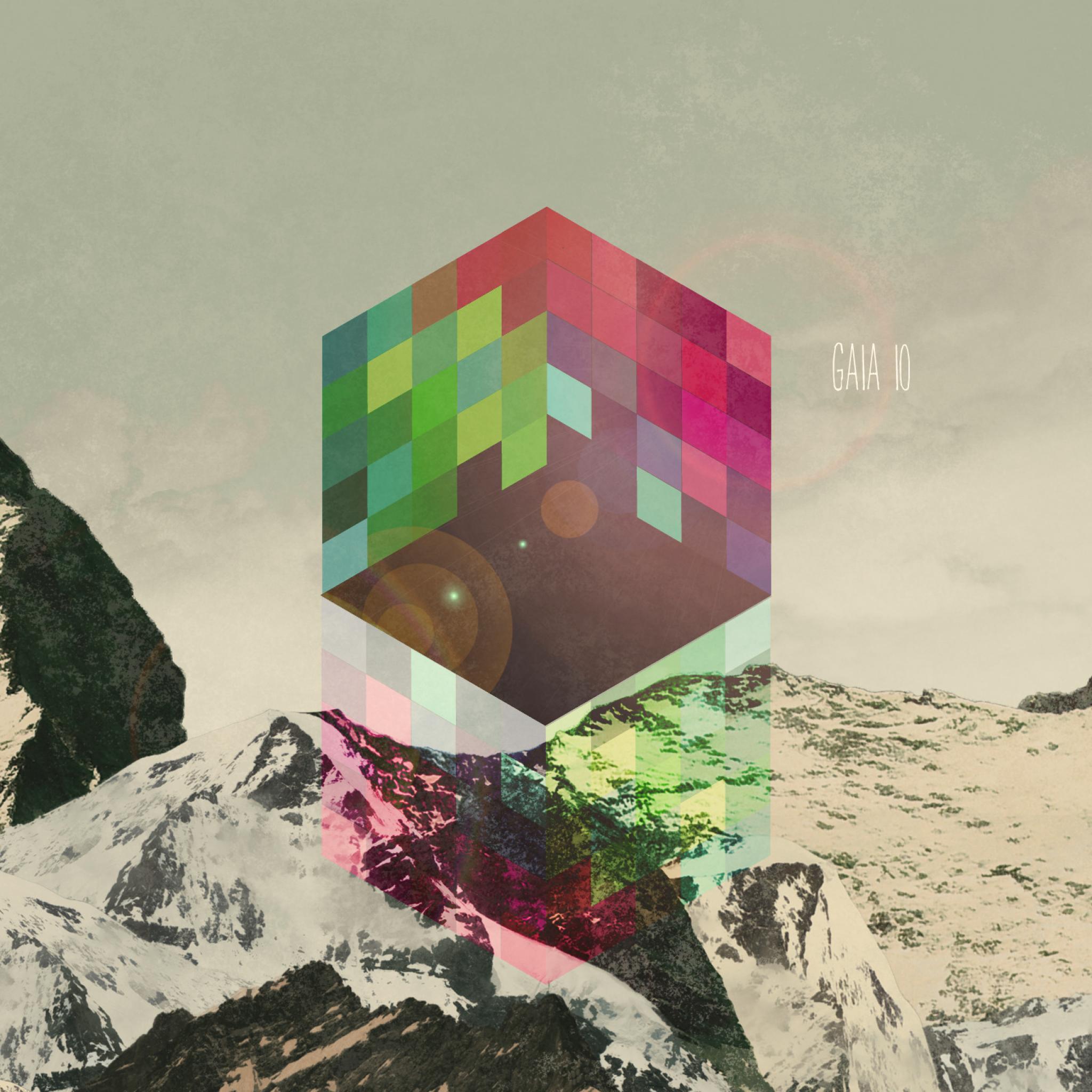 Abstraction-Cube-3Wallpapers-ipad-Retina