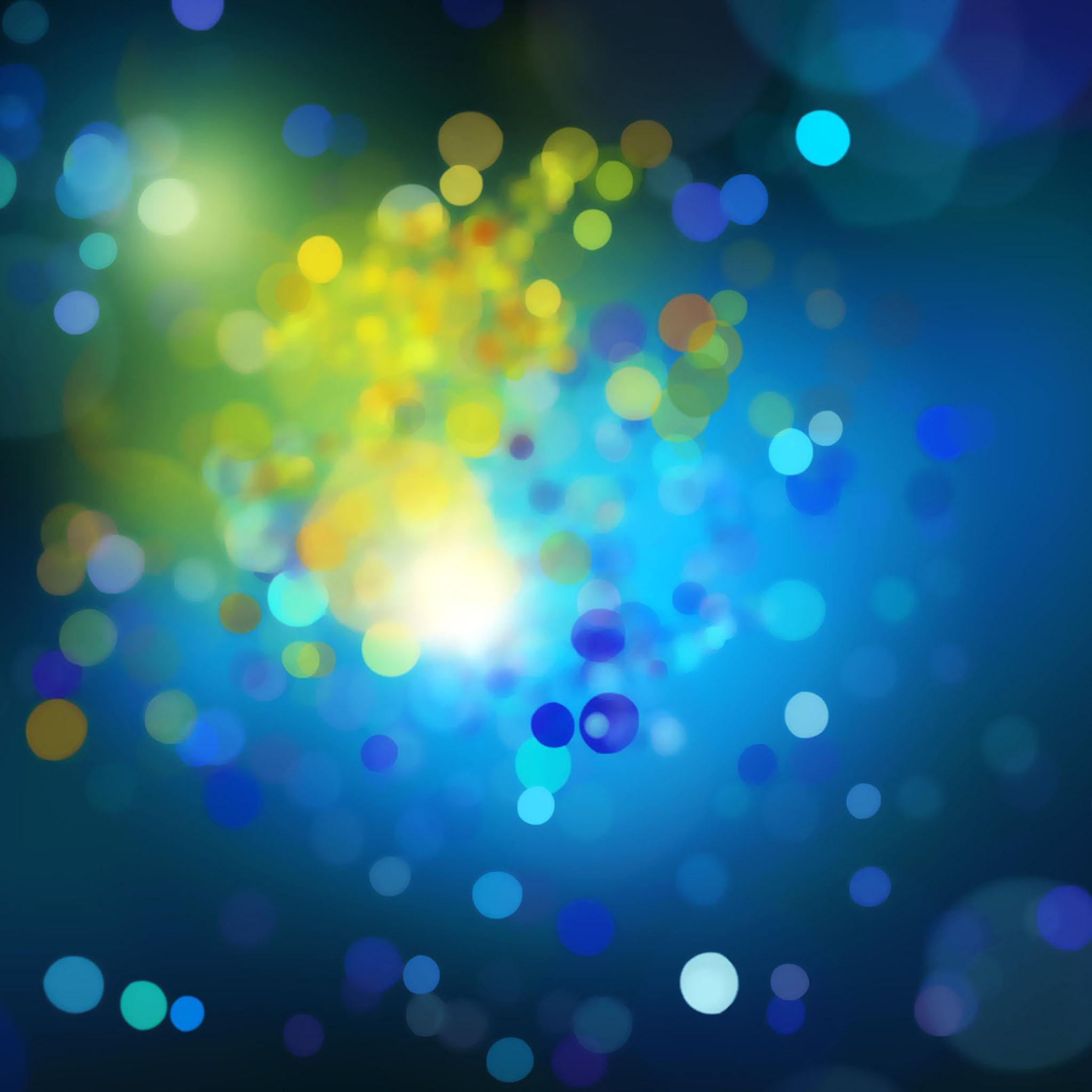 Blue-Drops-3Wallpapers-ipad-Retina