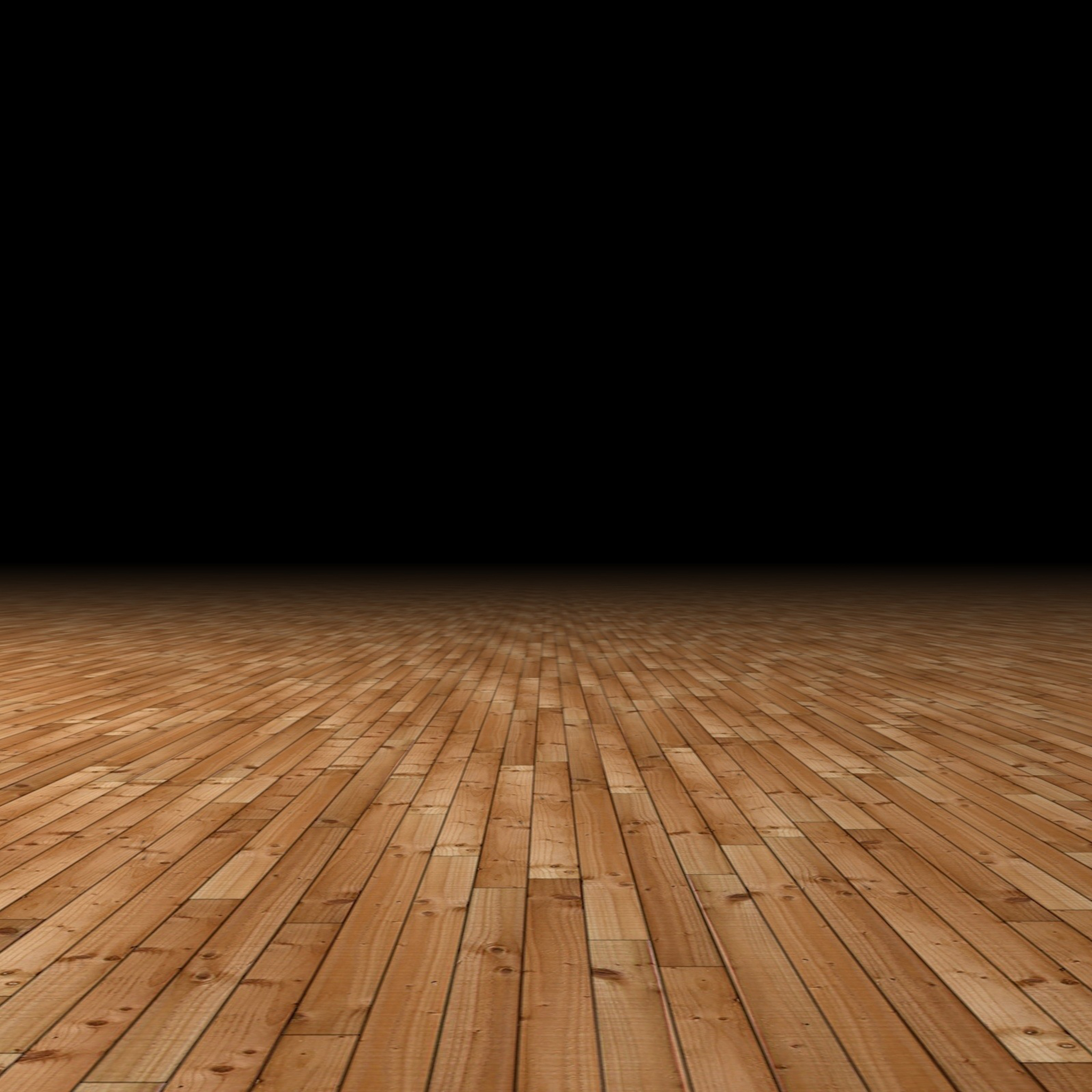 Hardwood-3Wallpapers-iPad-Retina
