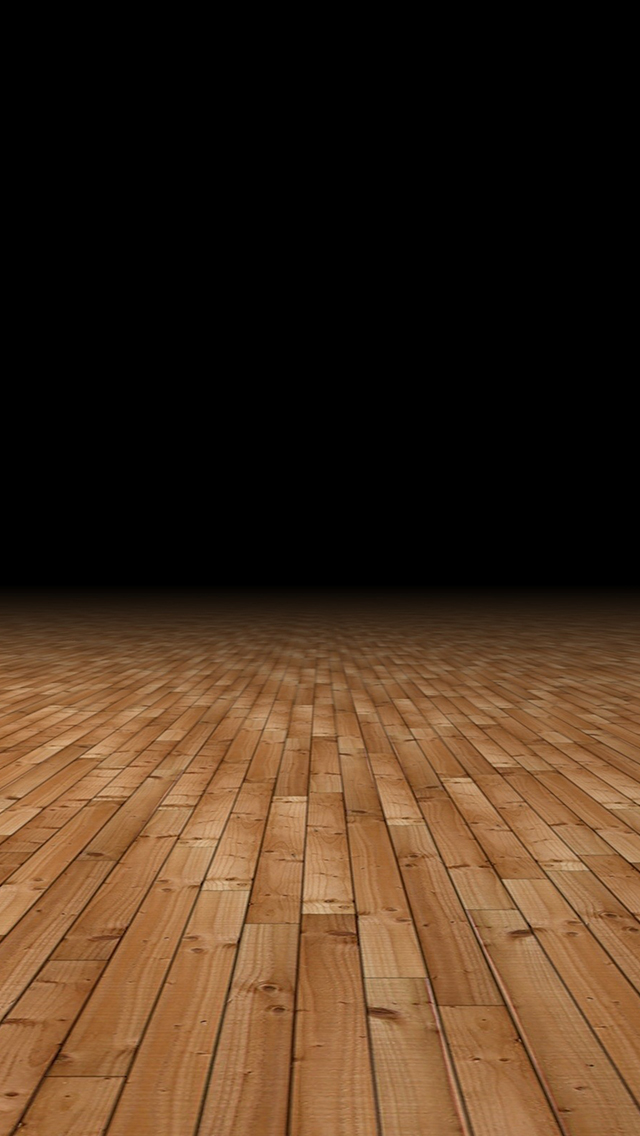 Hardwood-3Wallpapers-iPhone-5