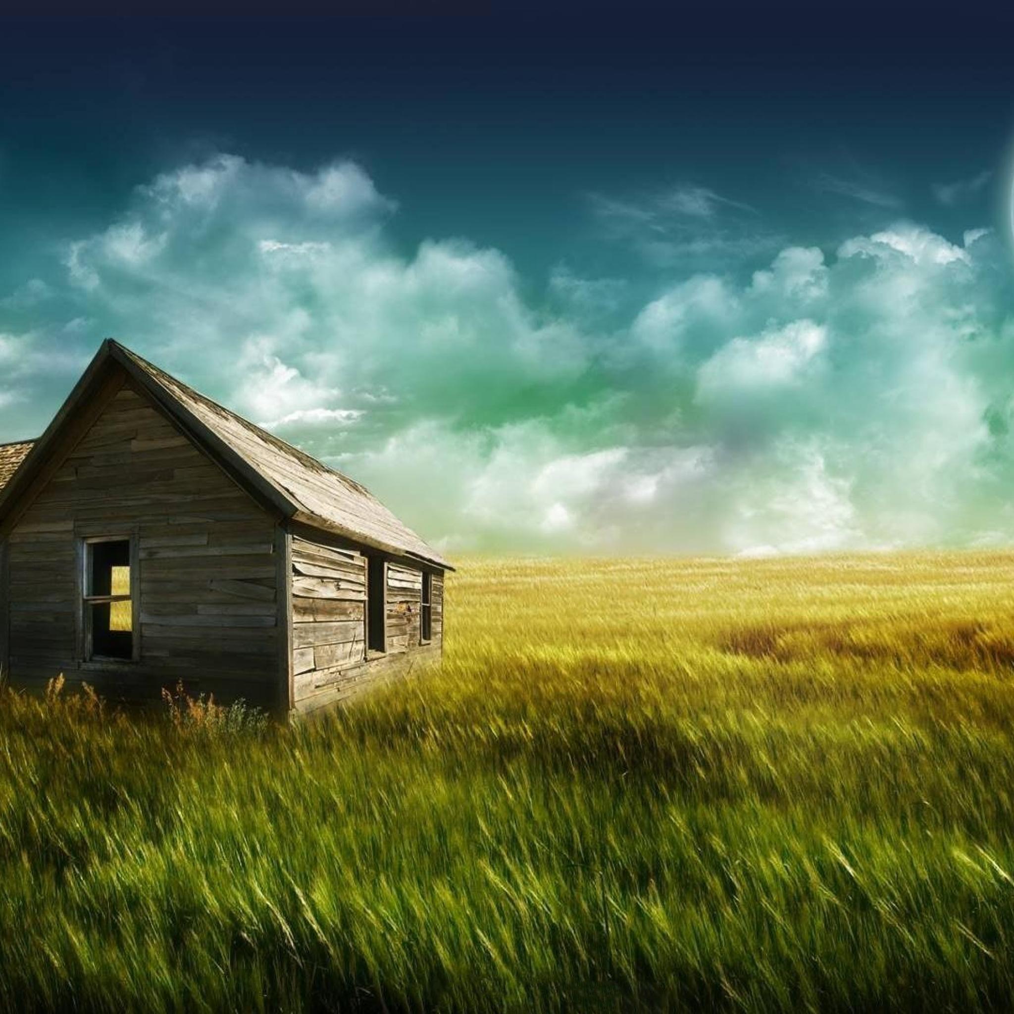 Landscape-3Wallpapers-iPad-Retina