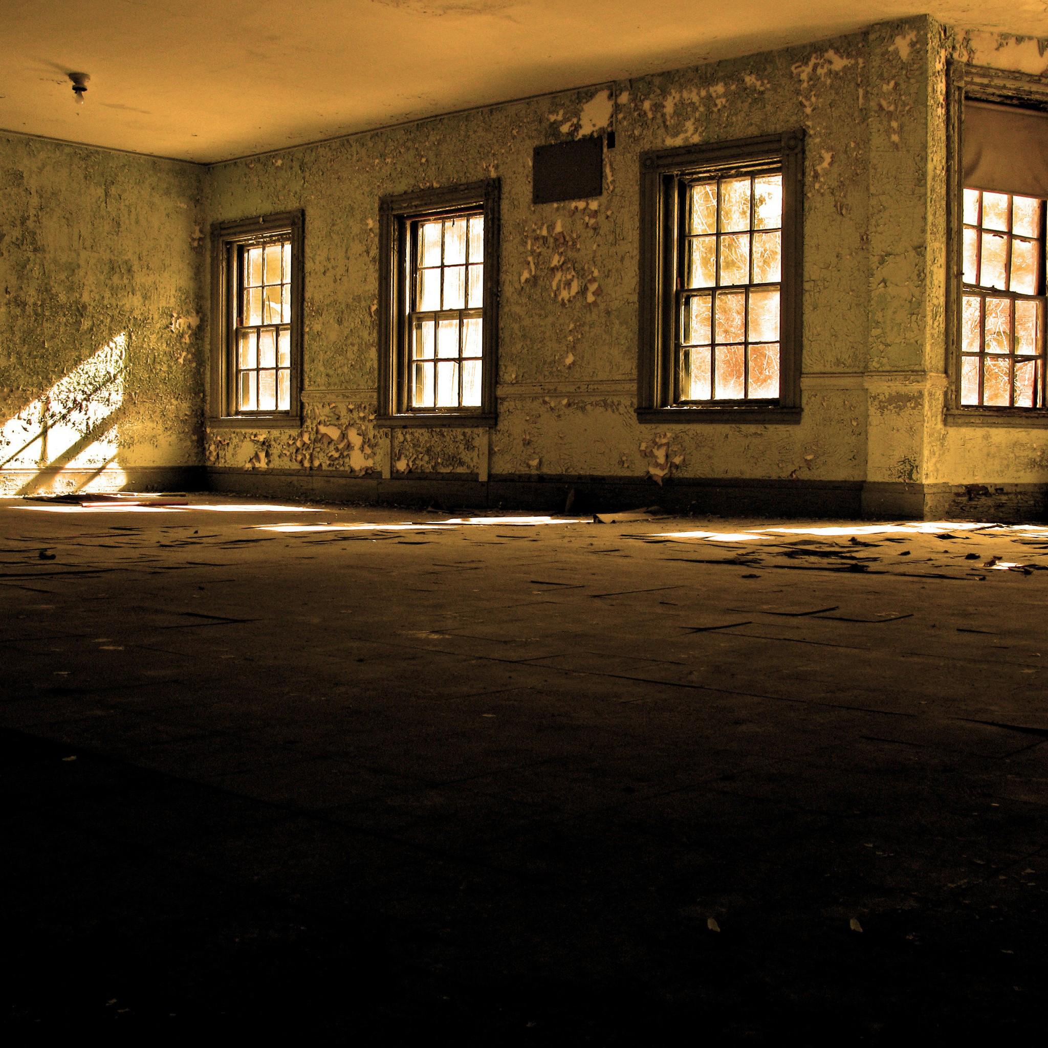Room-Inside-Sunlight-3Wallpapers-iPad-Retina