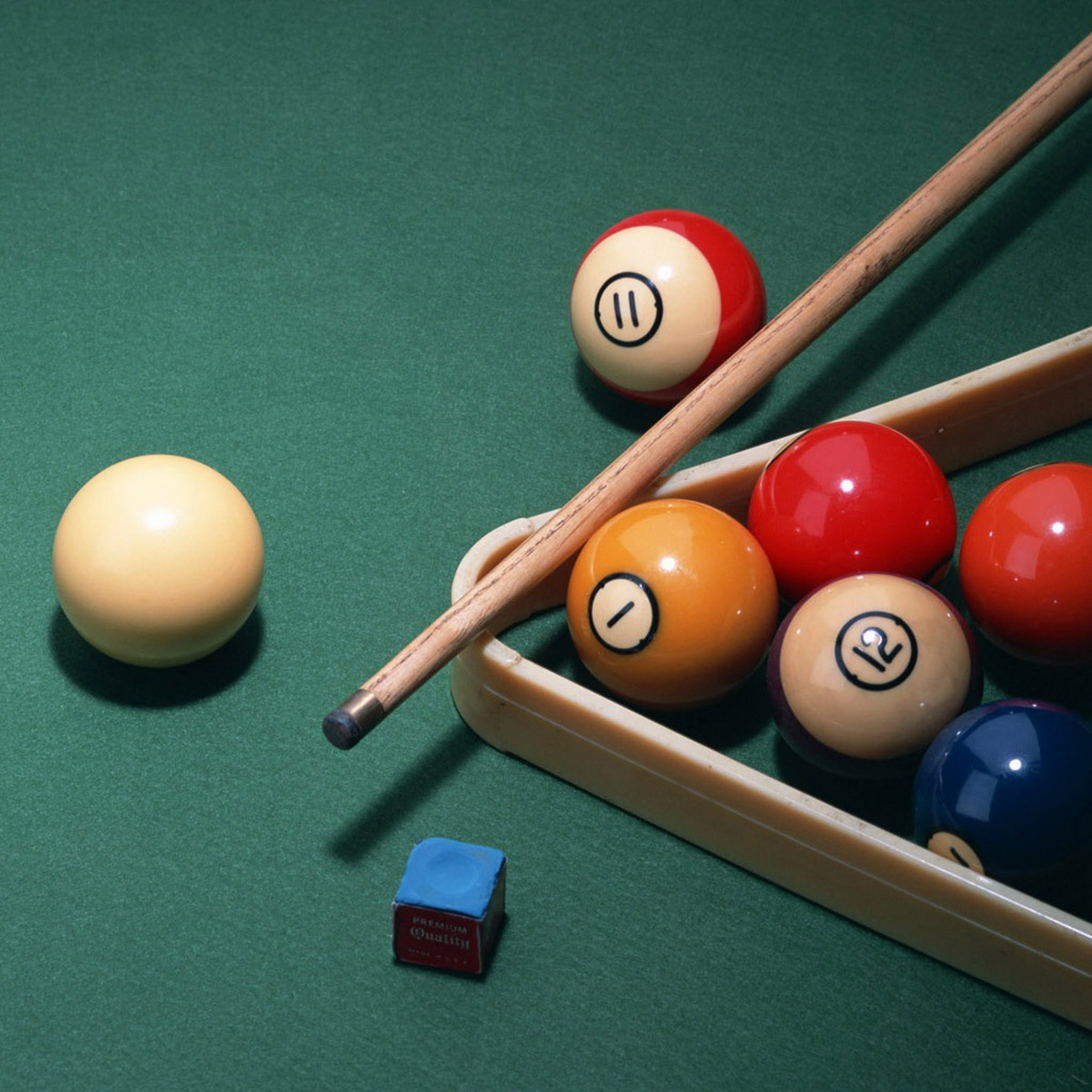 Billard 3Wallpapers iPad Retina Billard   iPad Retina