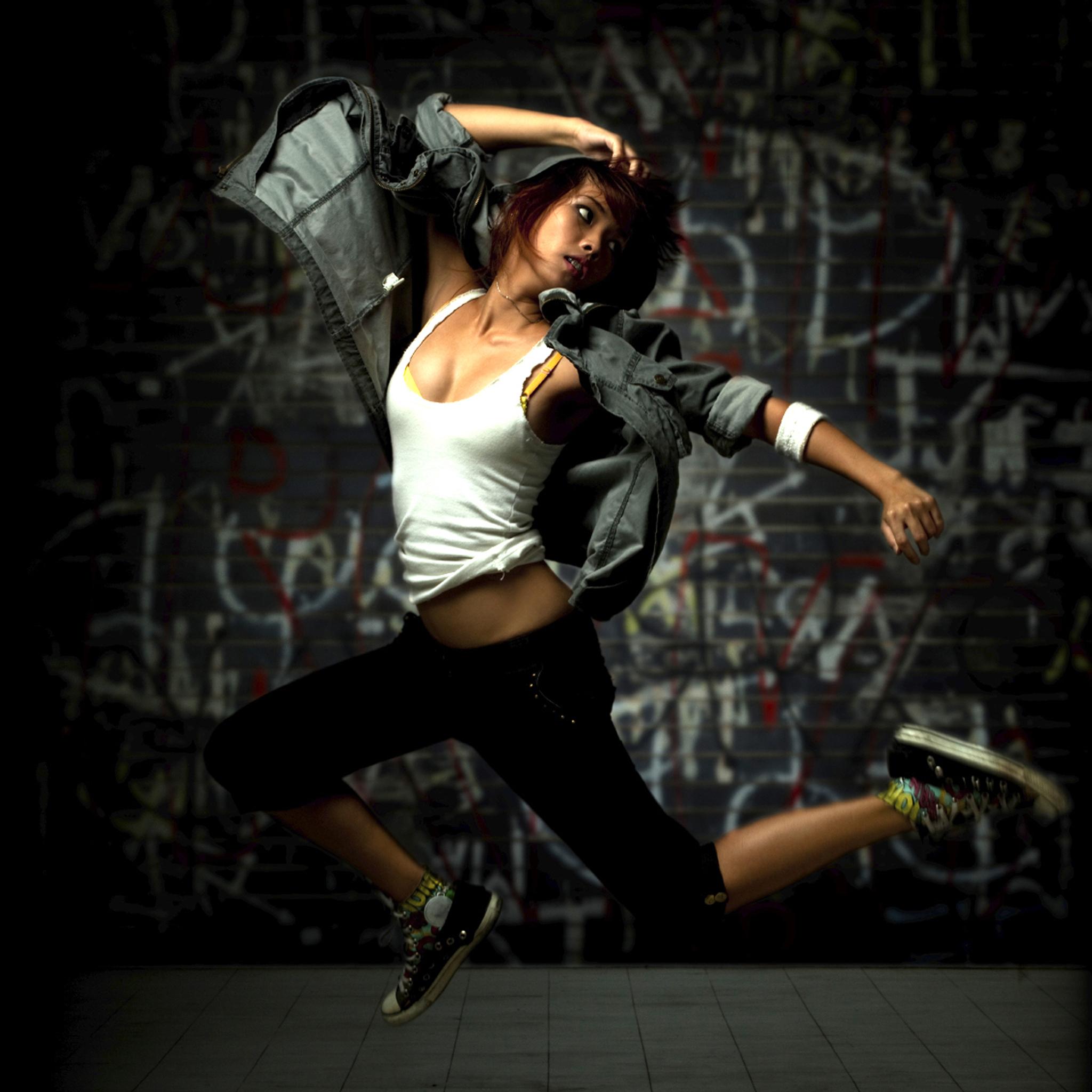 Cloud Dance Dance Free