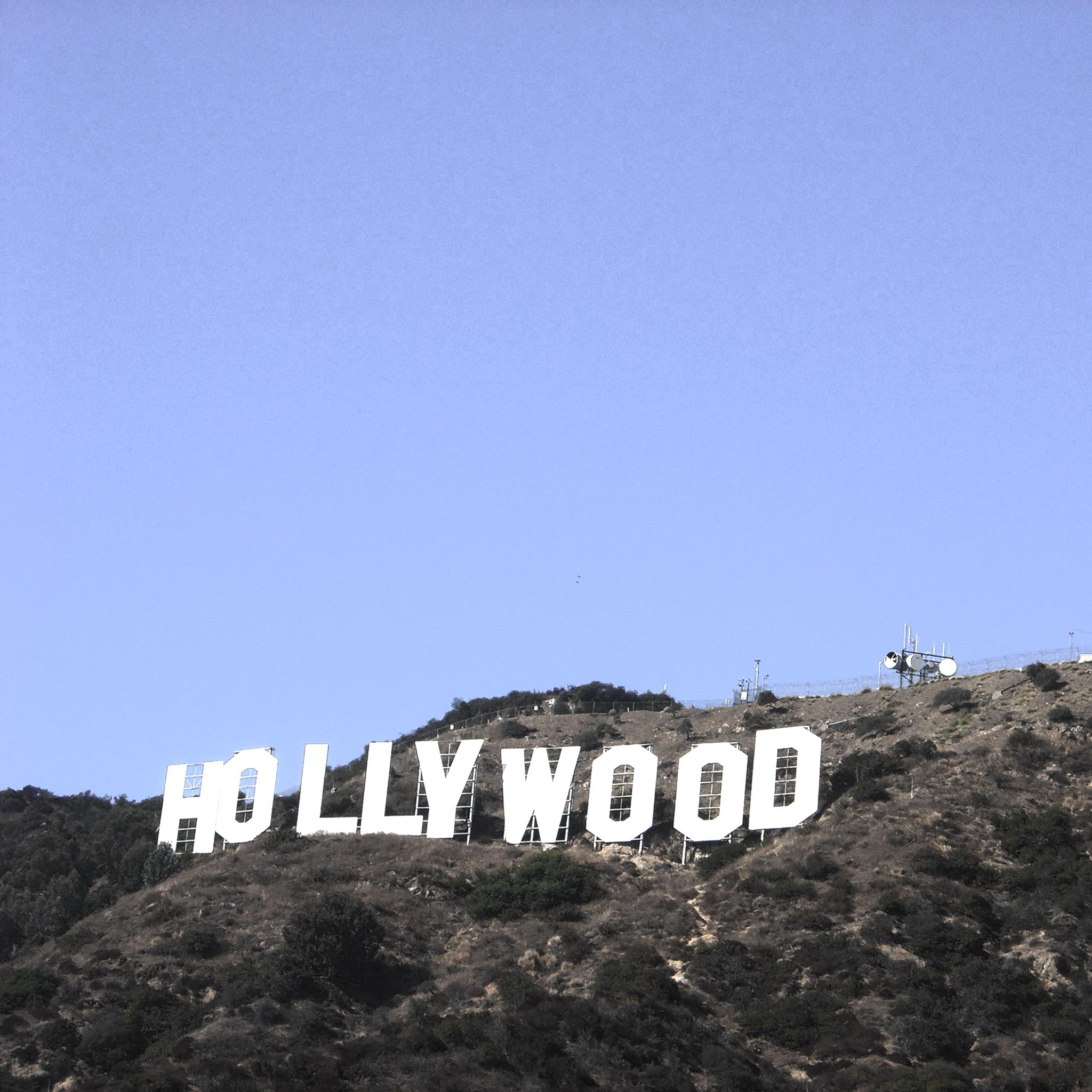 Hollywood 3Wallpapers iPad Retina Hollywood   iPad Retina