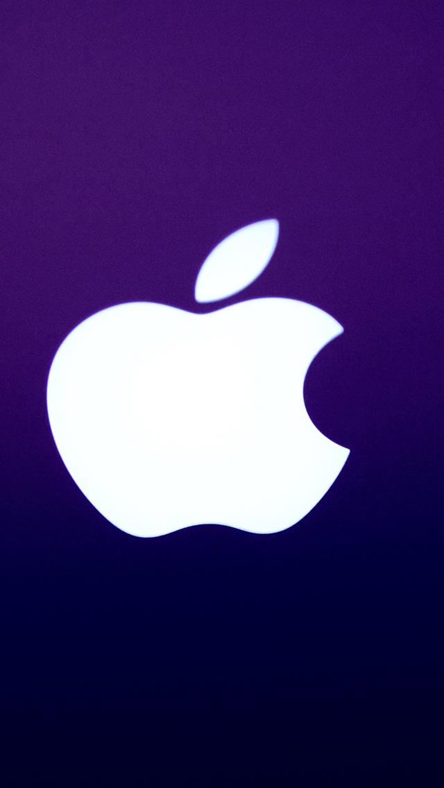 I Love My Mac 3Wallpapers iPhone 5 I Love My Mac