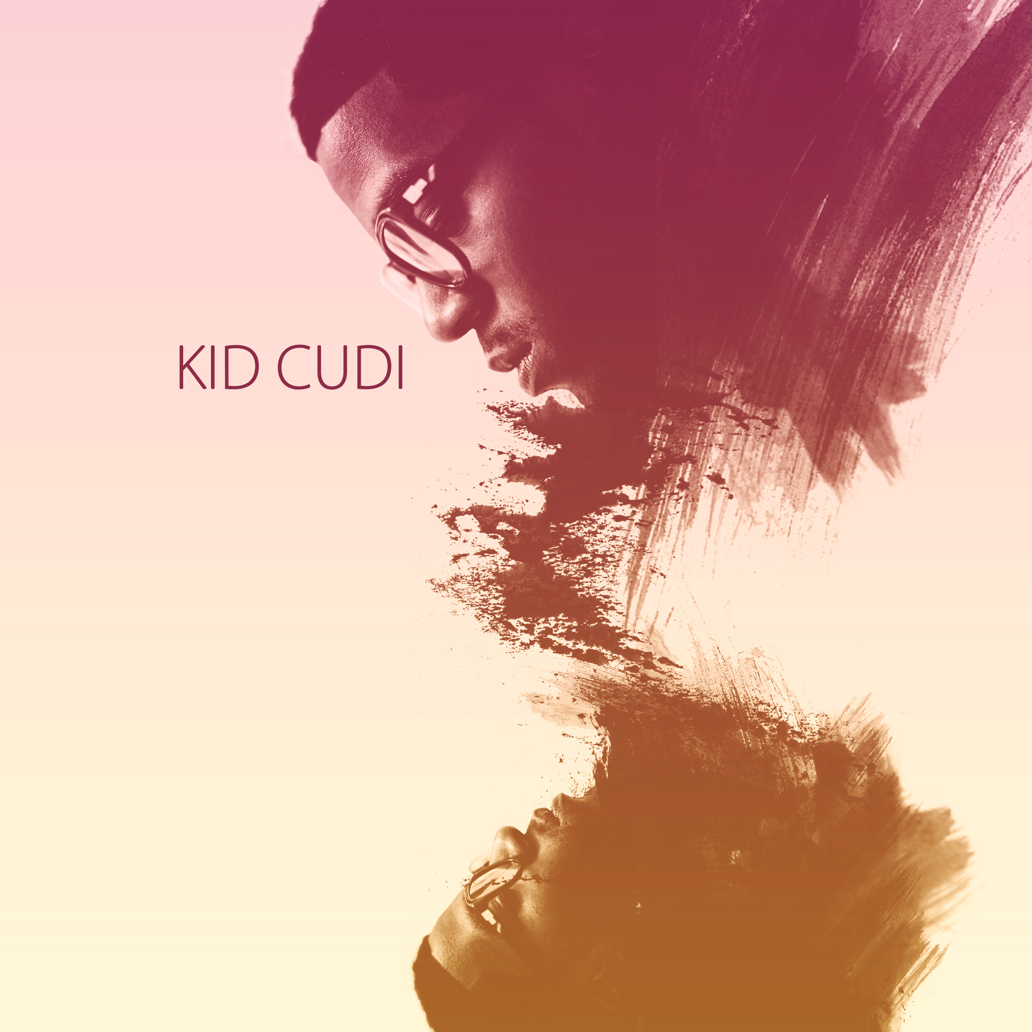 Kid Cudi 3Wallpapers iPad Retina Kid Cudi   iPad Retina