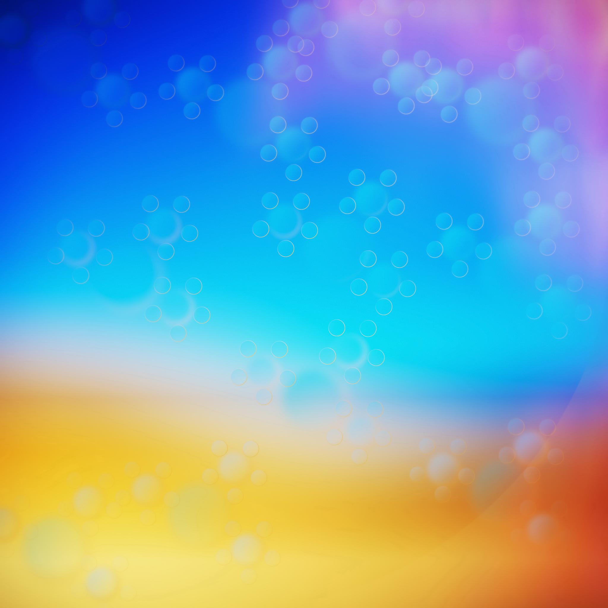Sunny 3Wallpapers iPad Retina Sunny   iPad Retina