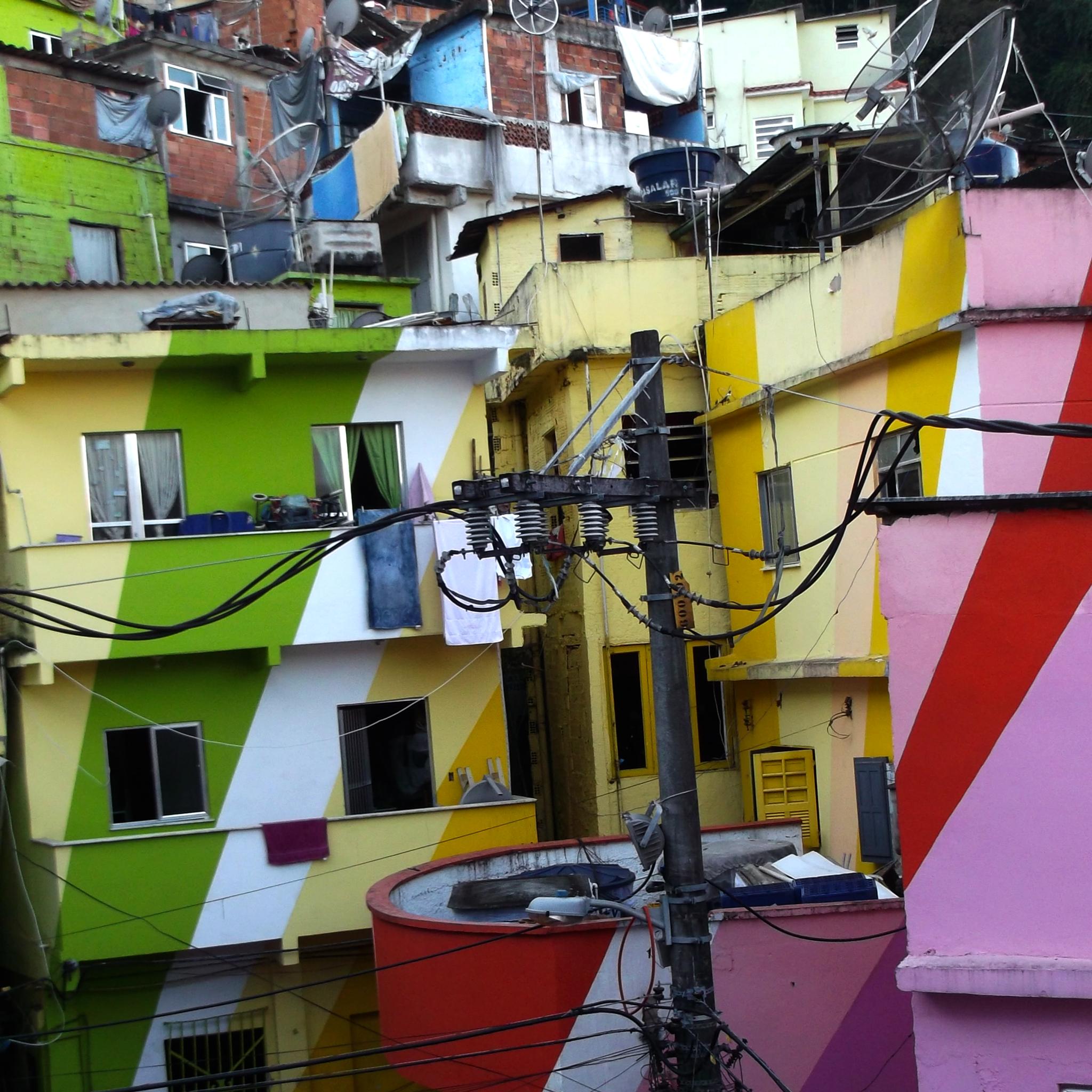 Ghetto Brasil 3Wallpapers iPad Retina Ghetto Brasil   iPad Retina