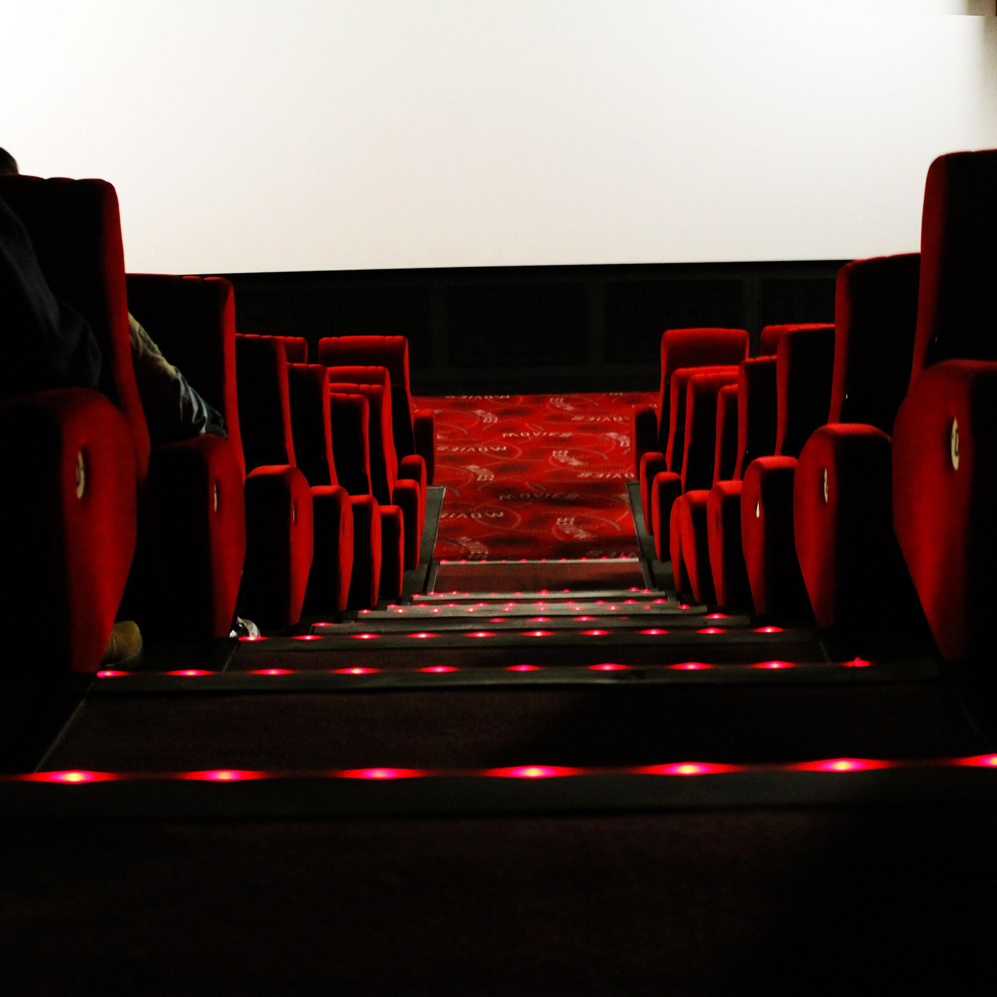 Cinema 3Wallpapers iPad Retina Cinema   iPad Retina