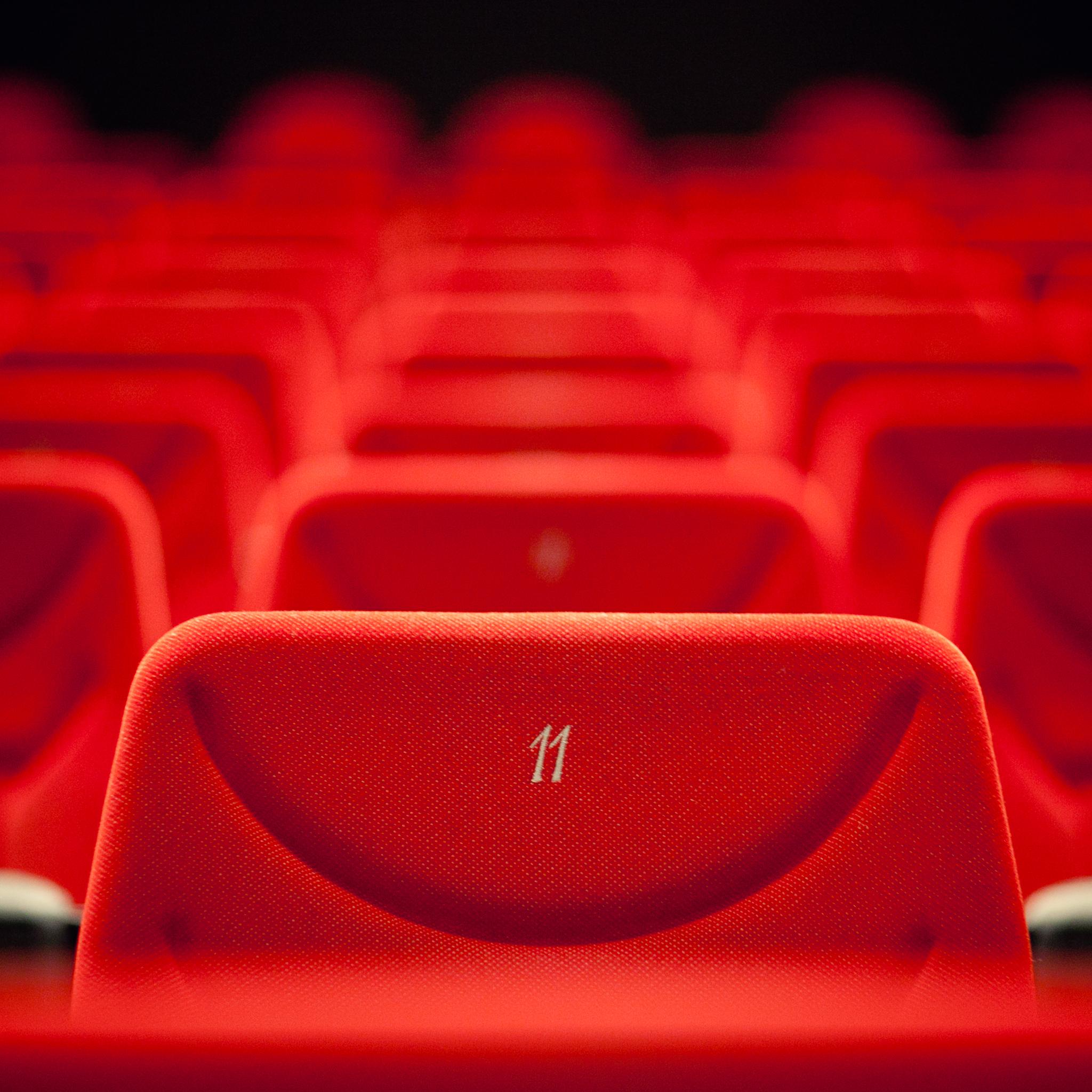 Cinema-Chair-3Wallpapers-ipad-retina