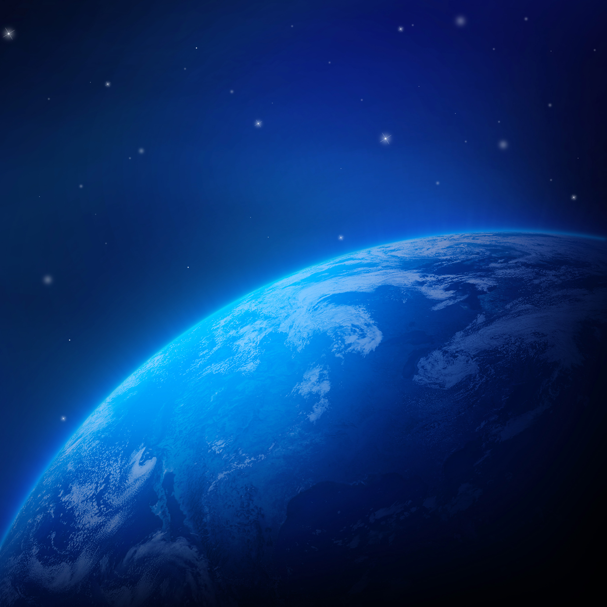 Planet Earth 3Wallpapers iPad Retina Planet Earth   iPad Retina