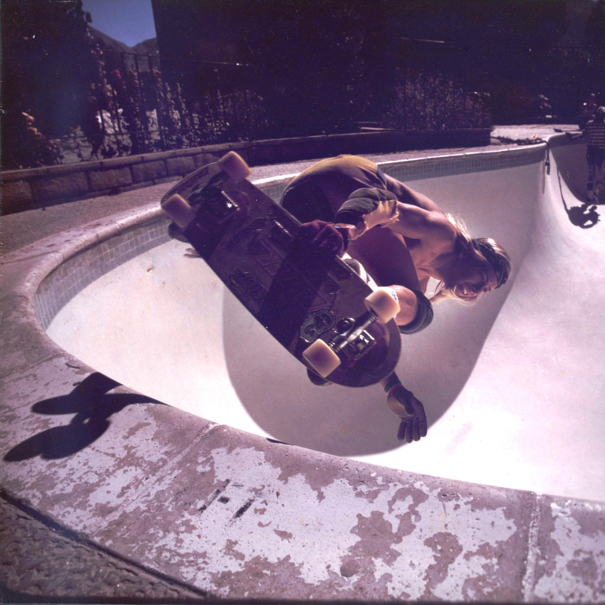 Pool Skate 3Wallpapers ipad Retina Pool Skate   iPad Retina
