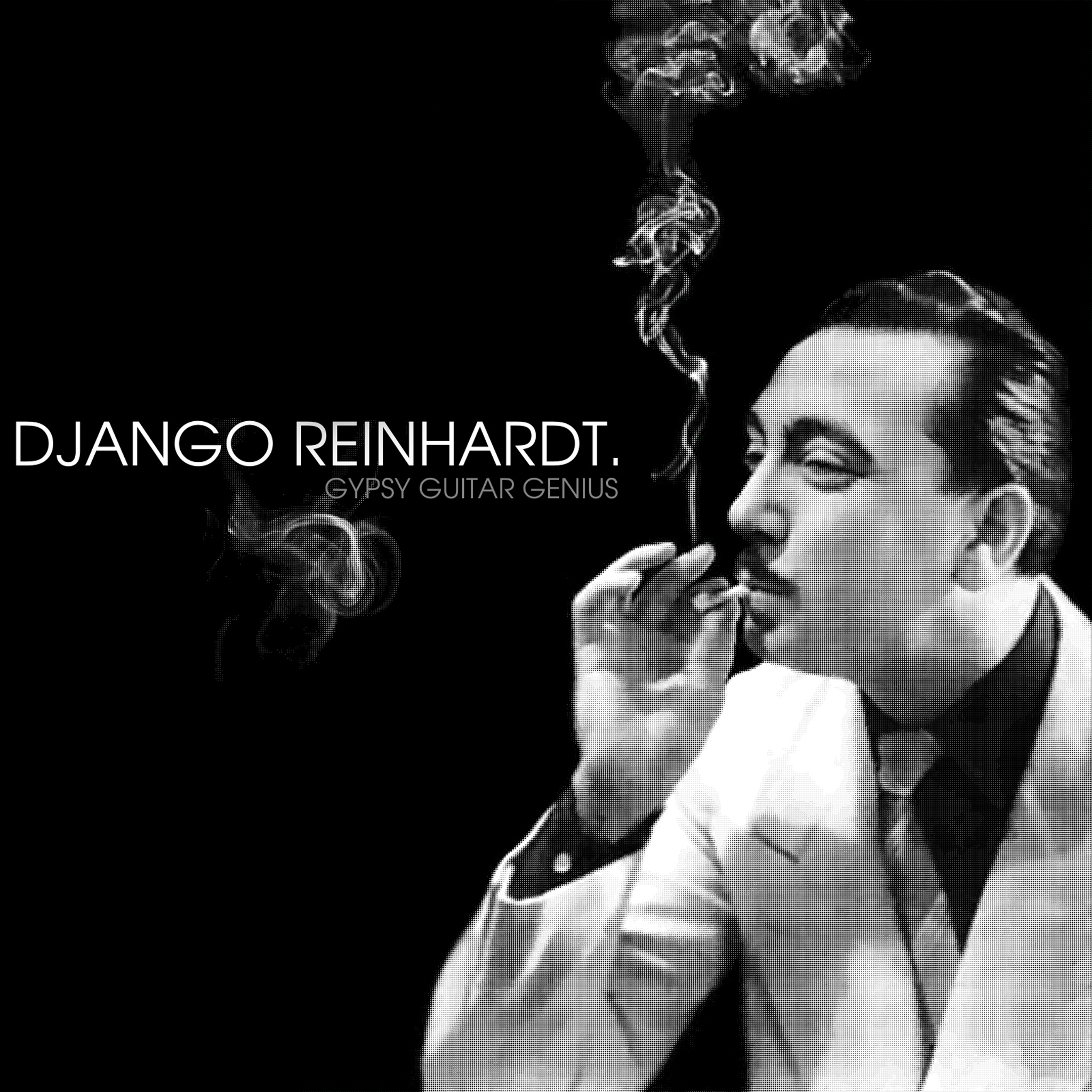 Django Reinhardt Djangologie Volume 1 20