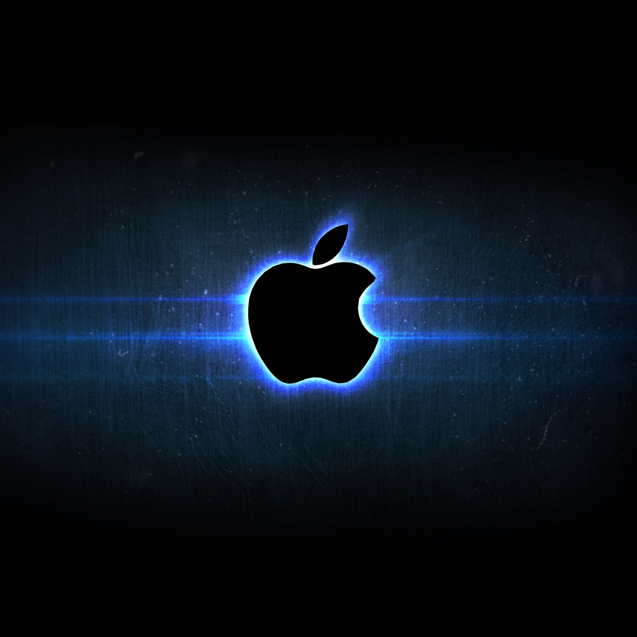 Apple Background 3Wallpapers iPad Apple Background   iPad