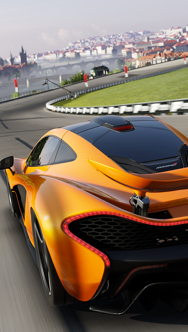 Forza Motorsport 5 Xbox One Wallpaper For Iphone 11 Pro Max X 8 7 6 Free Download On 3wallpapers