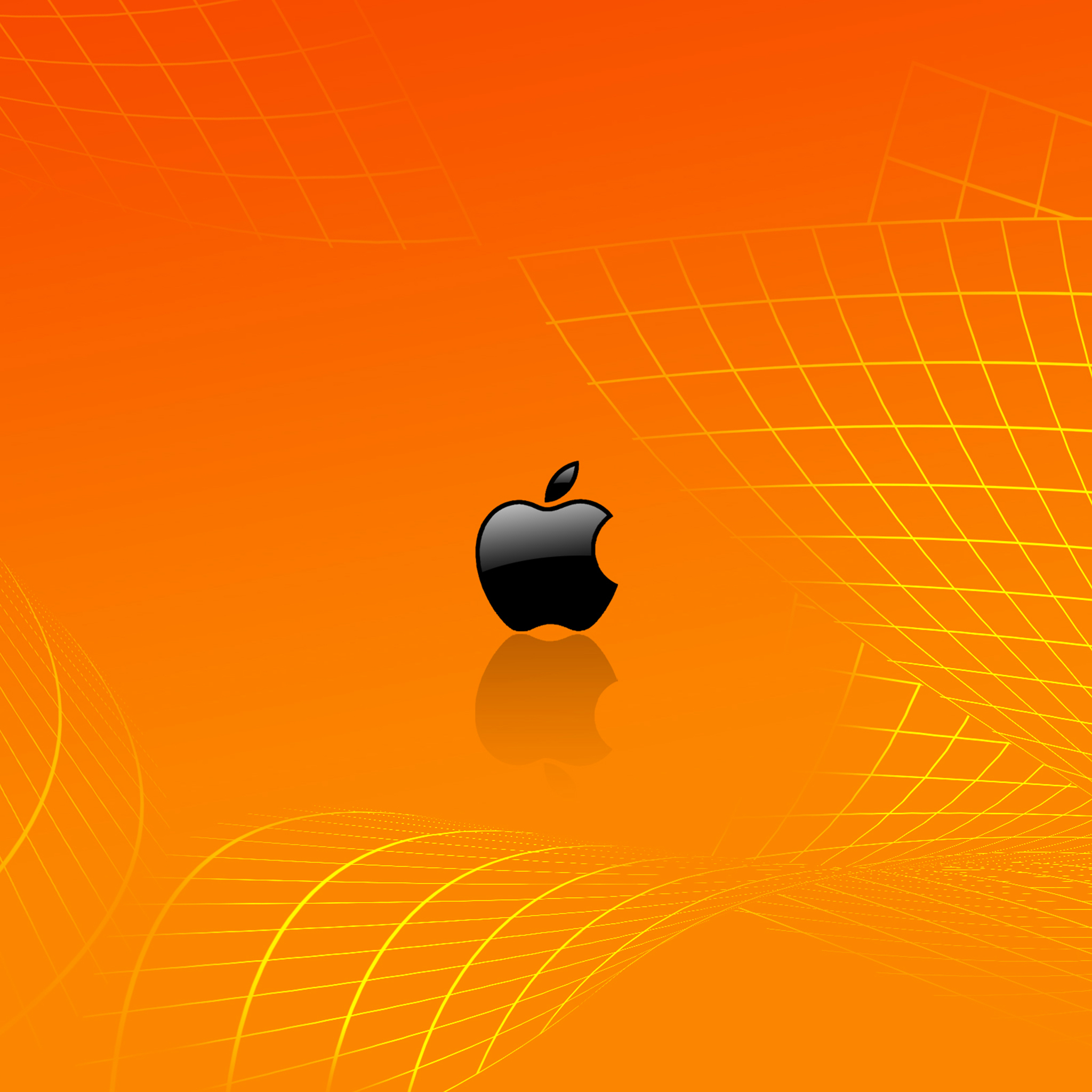 IPad Wallpaper For IPhone X, 8, 7, 6