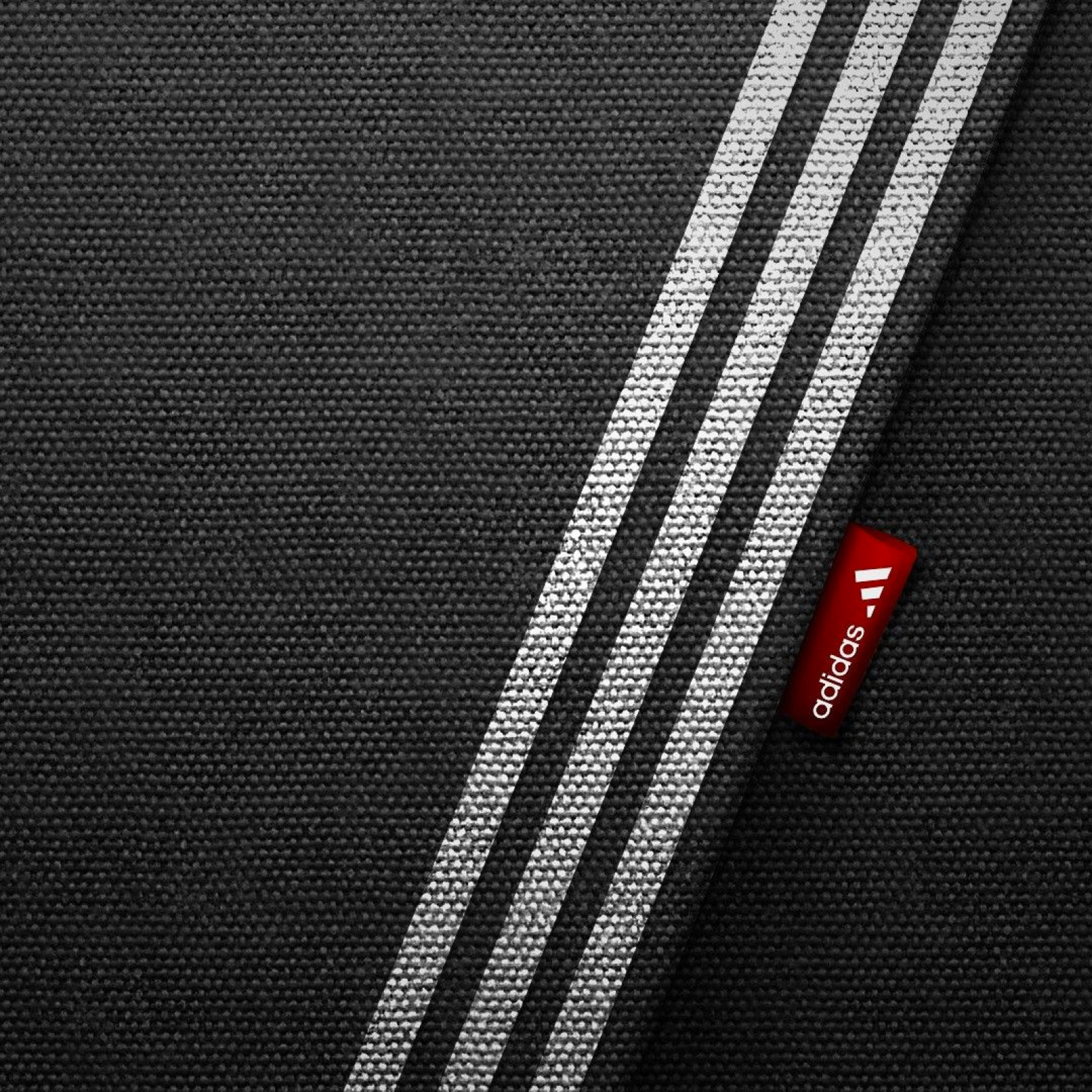 Adidas Brand 3Wallpapers iPad Adidas Brand   iPad