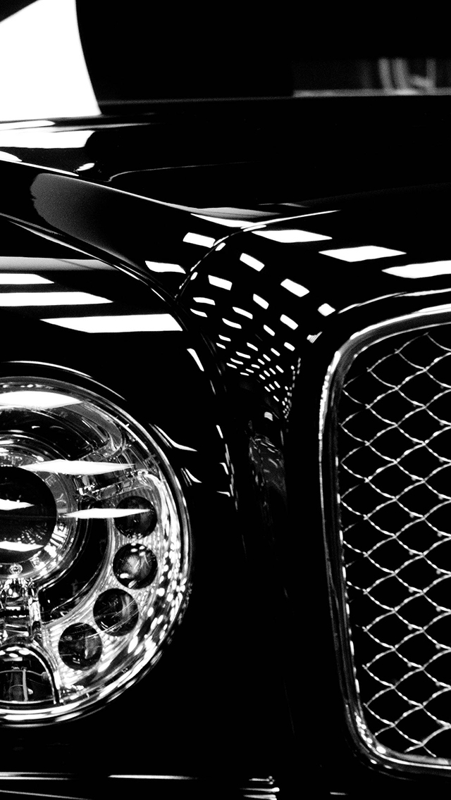 Car 3Wallpapers iPhone Car