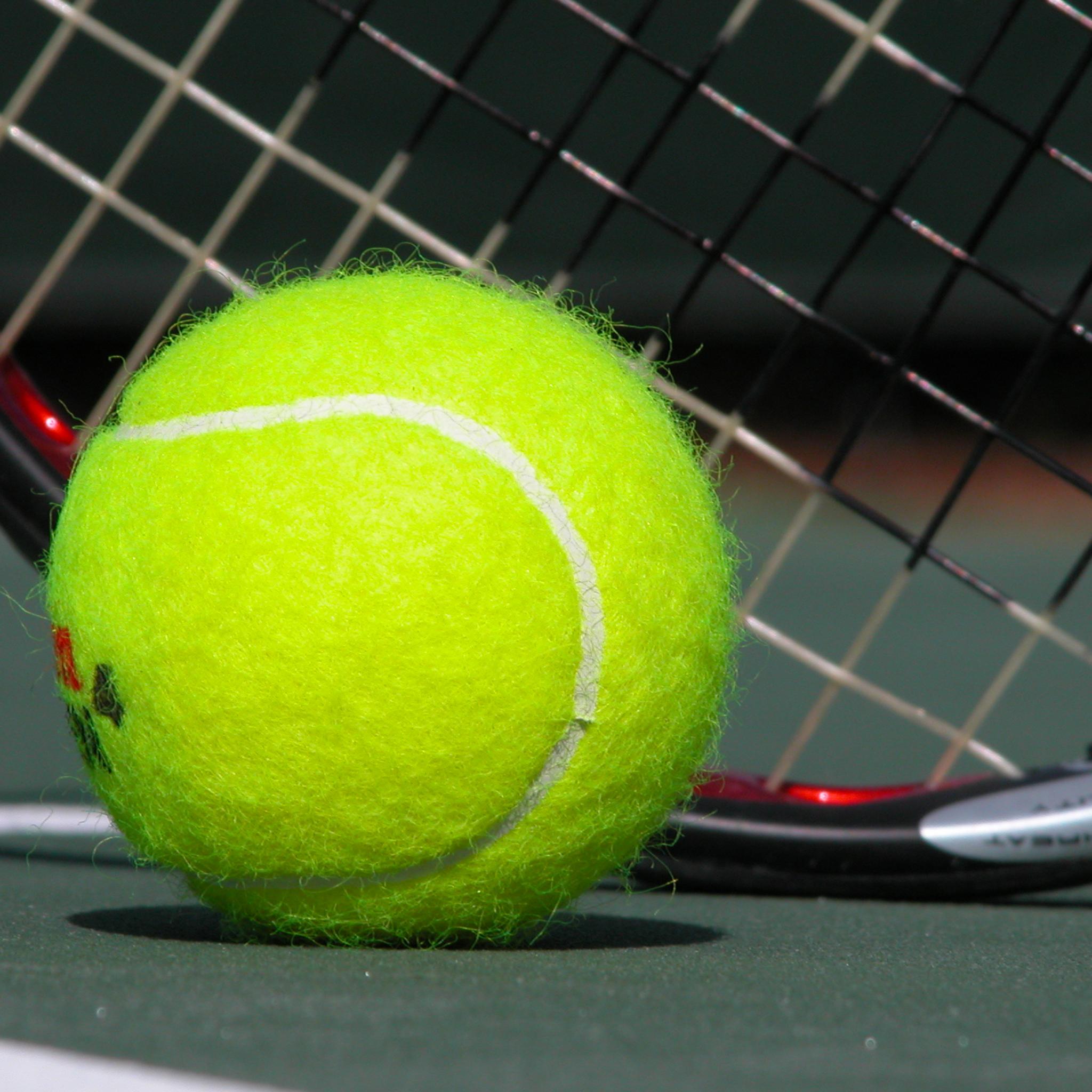 Tennis 3Wallpapers iPad Tennis   iPad