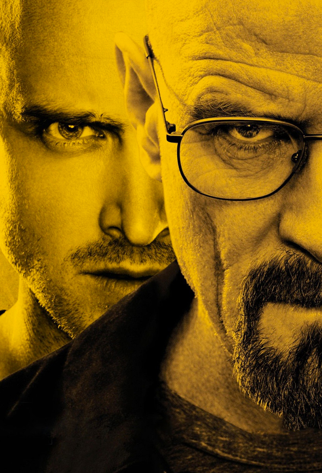 Breaking Bad 3Wallpapers iPhone Breaking Bad