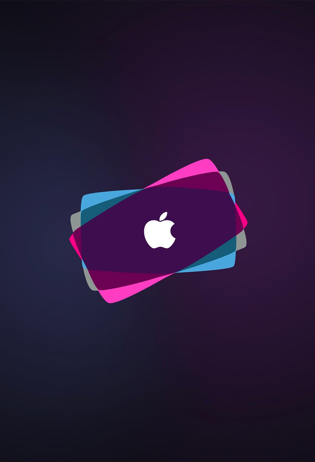 Les 3 Wallpapers iPhone du jour (27/11/13) - AppSystem