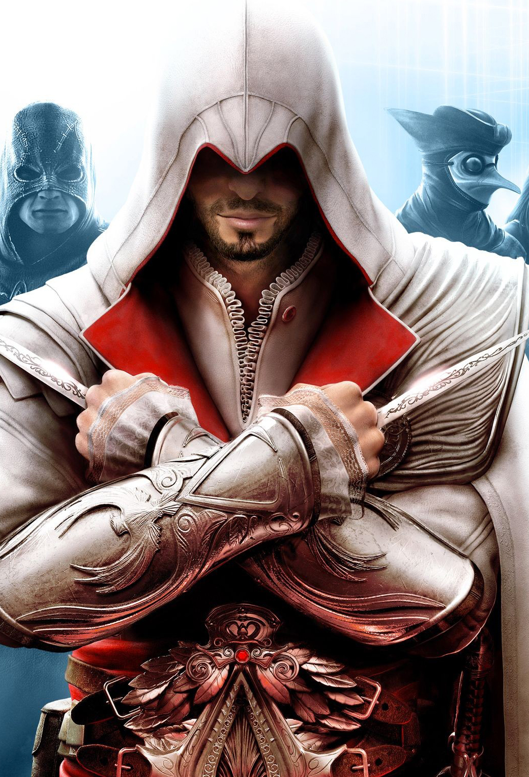 Assassins creed pron adult movies