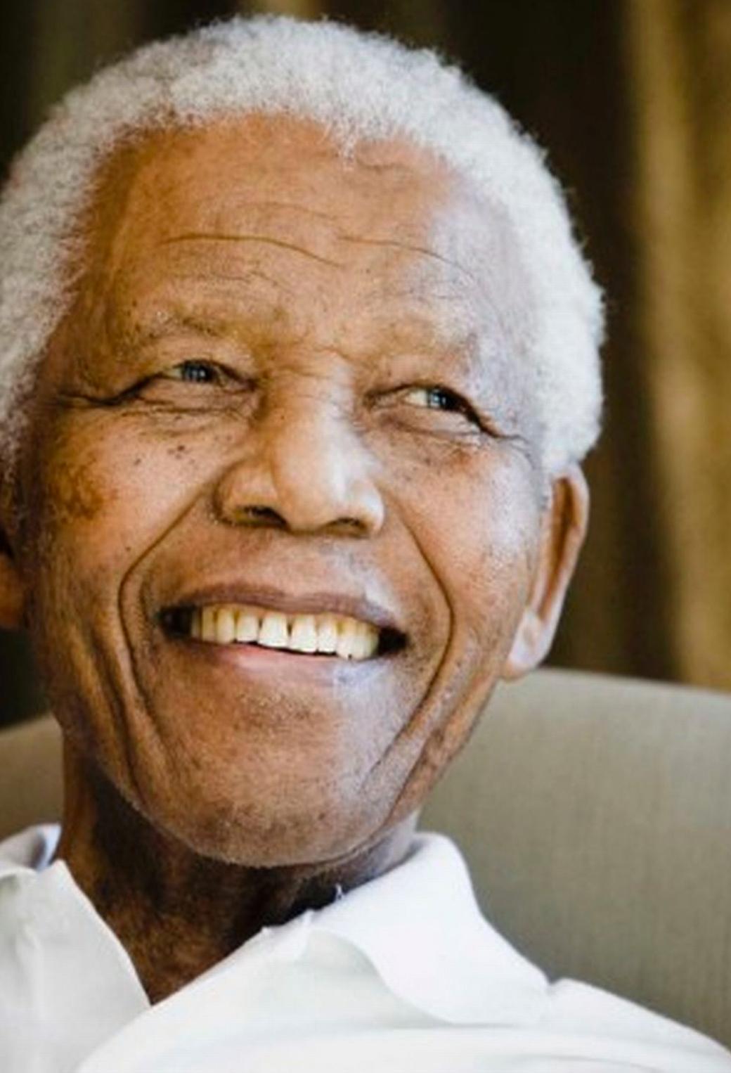 Madiba 3Wallpapers iphone Parallax Madiba