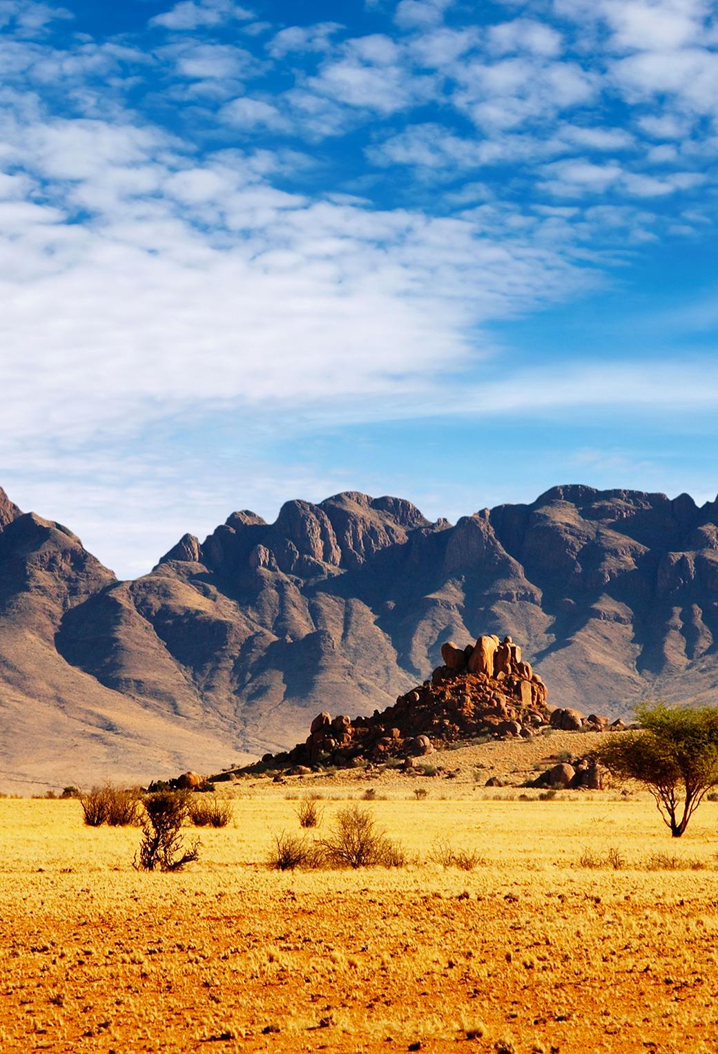 Desert Mountain 3Wallpapers iPhone Parallax Desert Mountain
