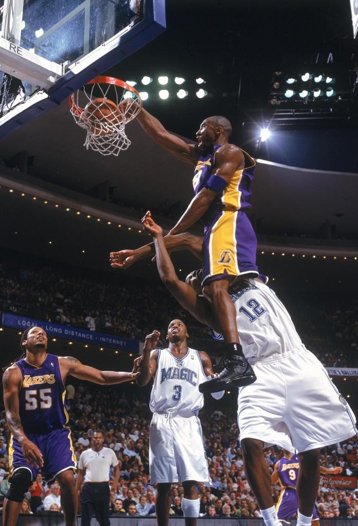 Nba Basketball Kobe Bryant Wallpaper For Iphone X 8 7 6 Free