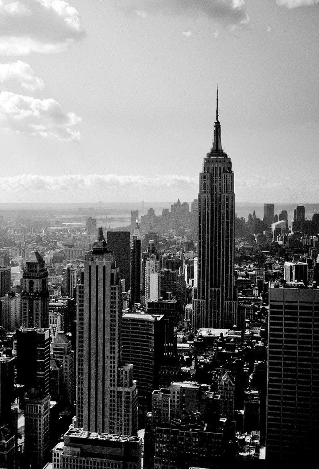 Nature wallpaper dark ocean wallpaper 1080p for desktop background - Wallpaper Hd Iphone New York City Free Download