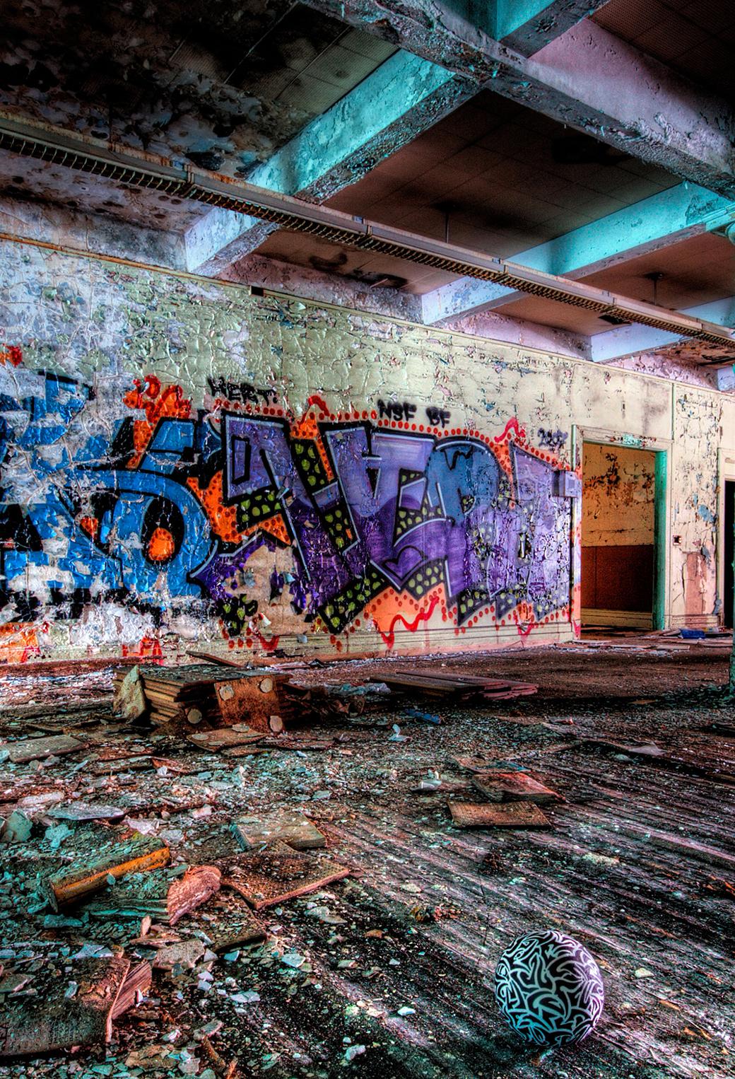 Graffiti art wallpaper iphone - Graffiti Art Inside 3wallpapers Iphone Parallax