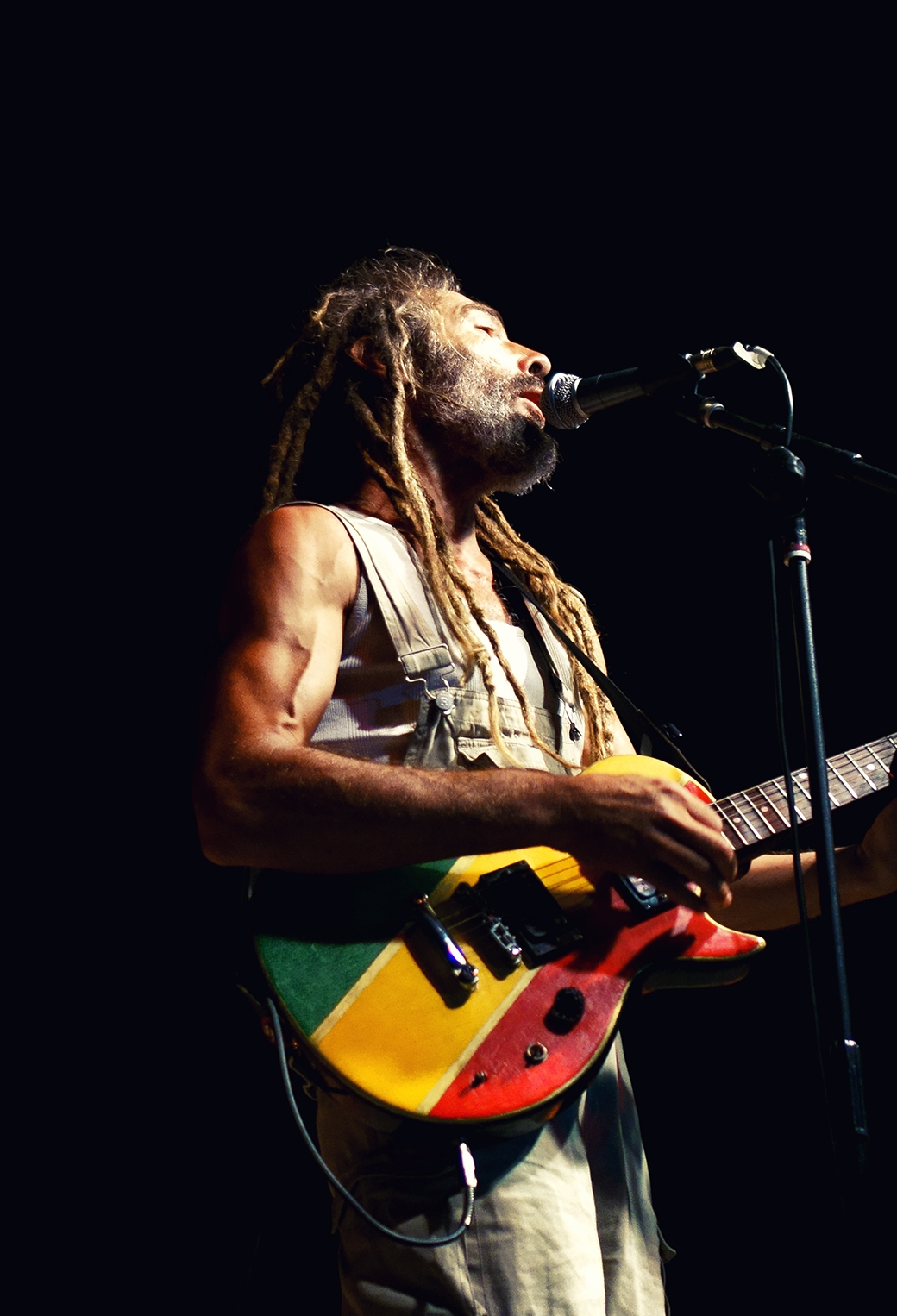 Reggae wallpaper for iphone x 8 7 6 free download on 3wallpapers - Reggae girl wallpaper ...
