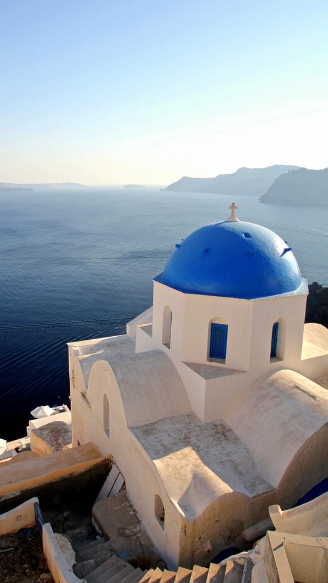 IMG 3597 Greek House