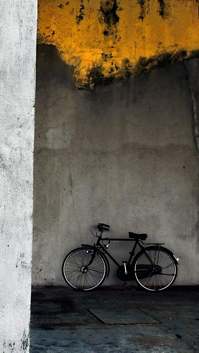 Street Bike 3Wallpapers iPhone parallax Street Bike
