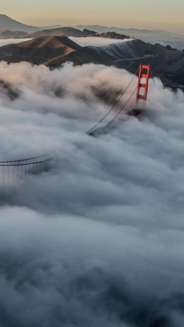 IMG 3692 San Francisco Mountains