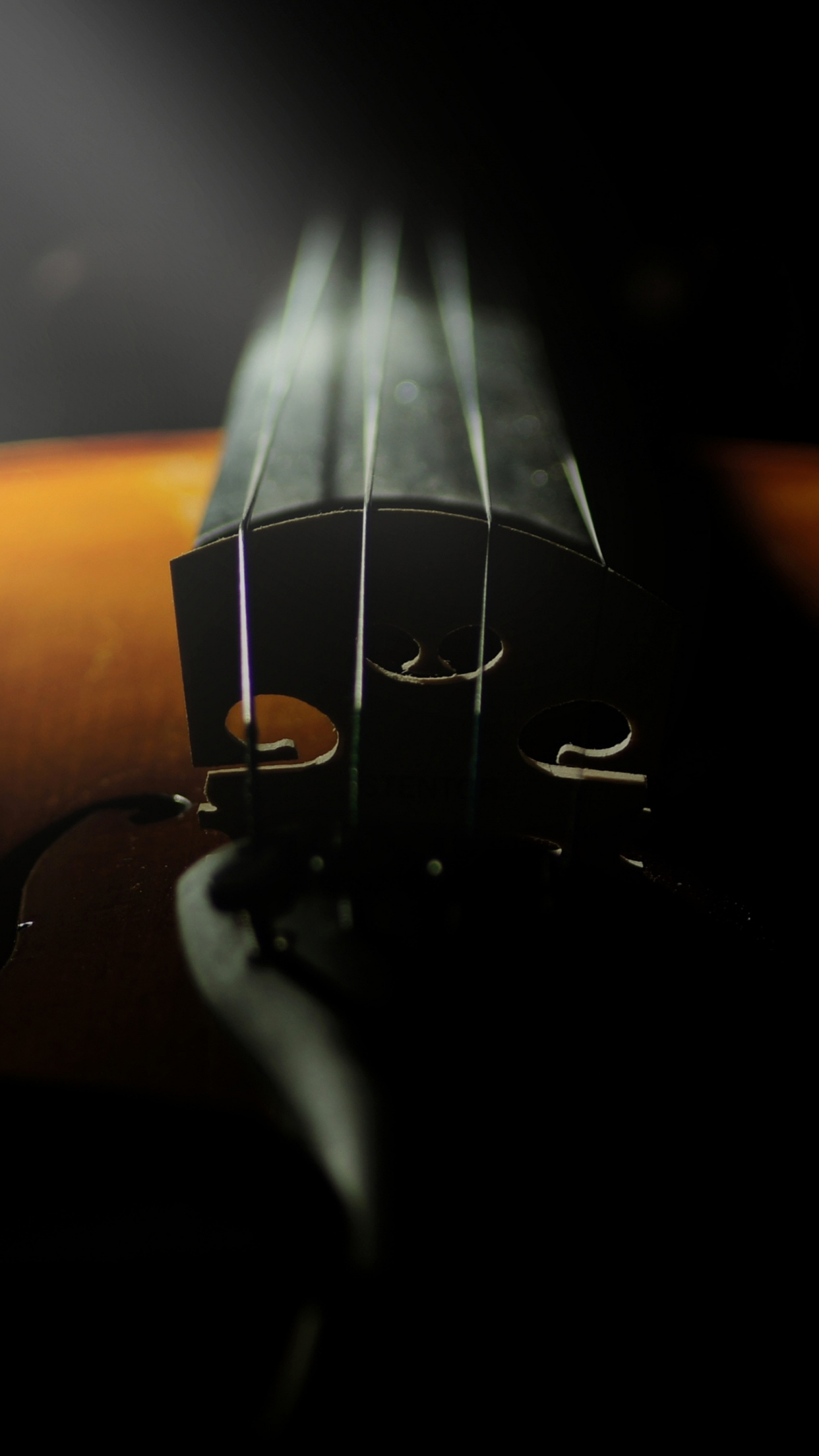 Violin Wallpaper for iPhone 11, Pro Max, X, 8, 7, 6 - Free ...