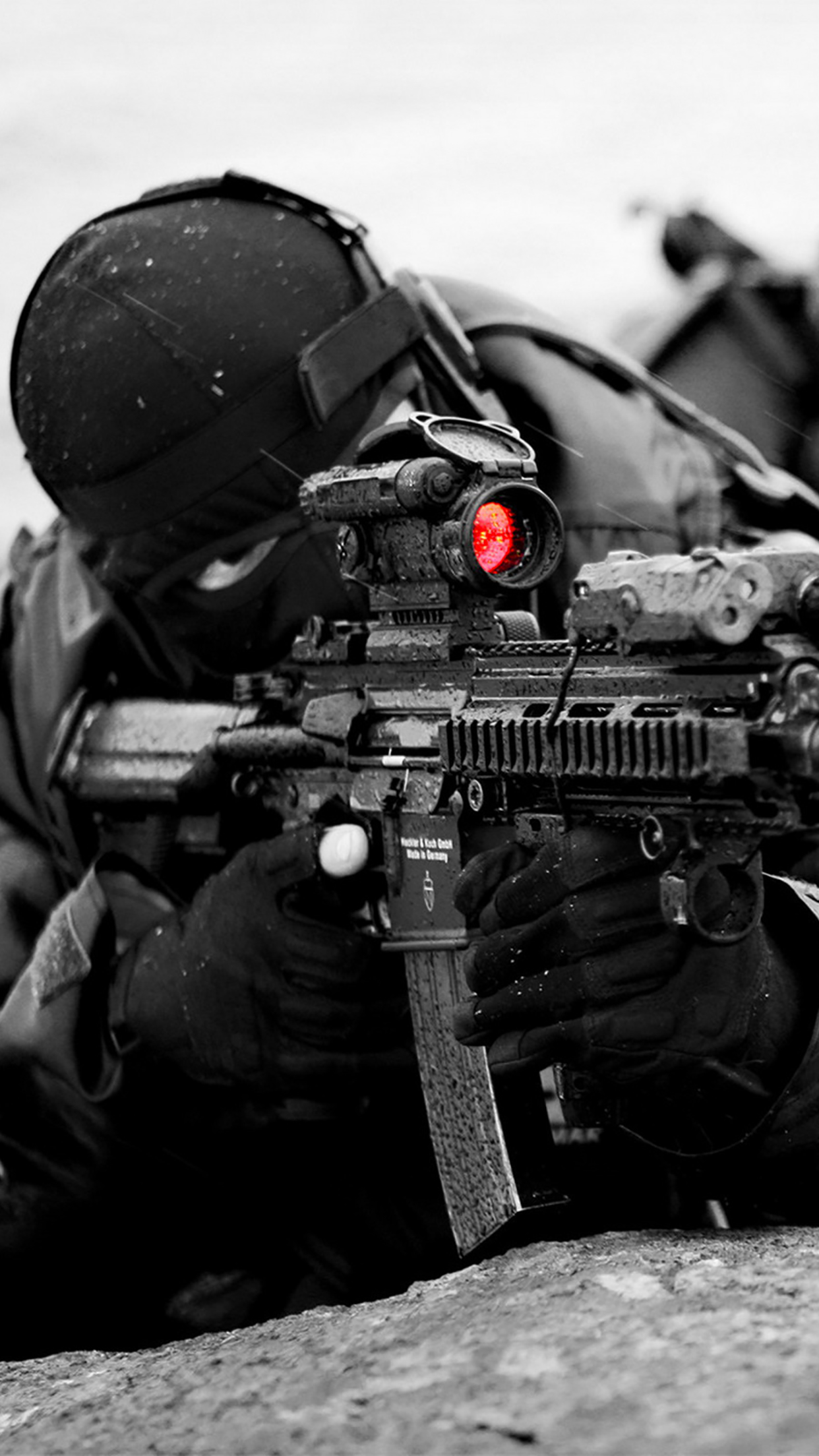 top airsoft wallpaper wallpapers - photo #18