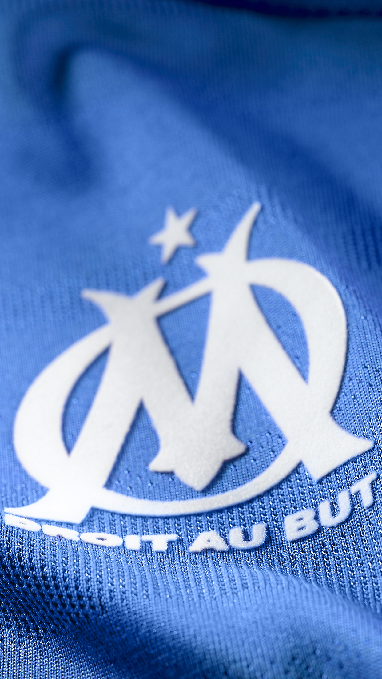 Om Maillot Wallpaper For Iphone X 8 7 6 Free Download